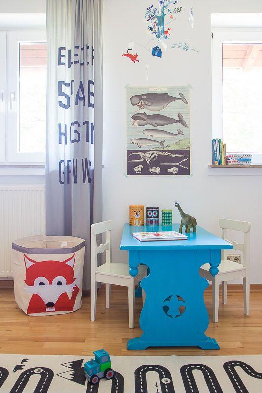 die sch nsten ideen f r wickelkommode und wickeltisch. Black Bedroom Furniture Sets. Home Design Ideas