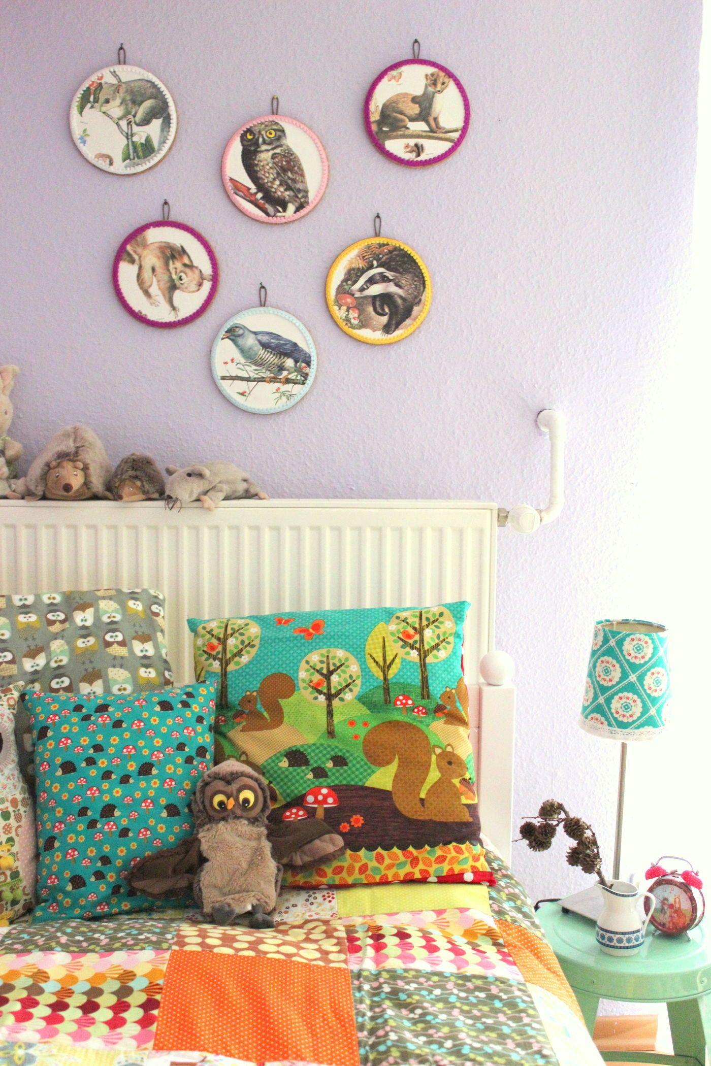herbstdeko basteln diy ideen und anleitungen. Black Bedroom Furniture Sets. Home Design Ideas