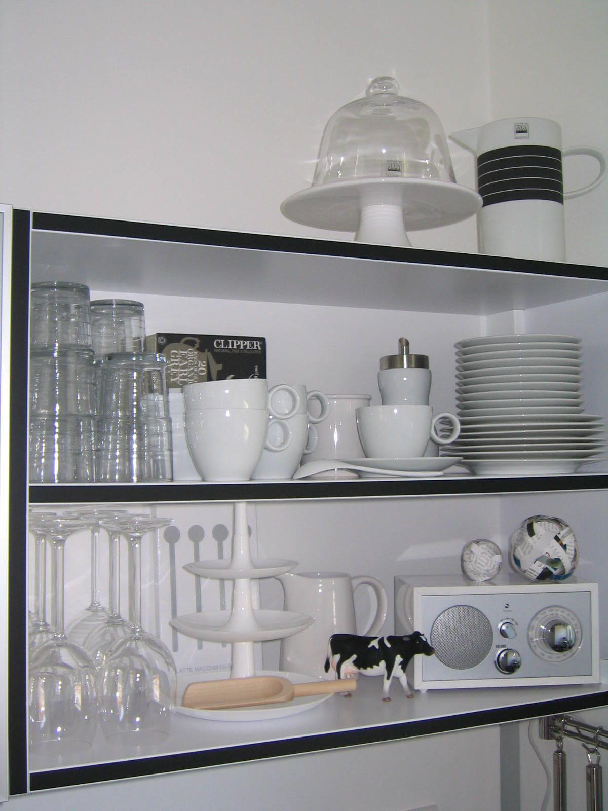 Ausgezeichnet Diy Küchenregal Ideen Zeitgenössisch - Küchenschrank ...