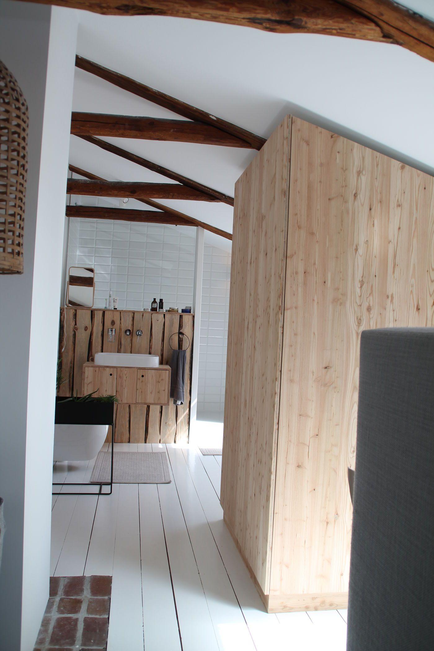 deckengestaltung teil style. Black Bedroom Furniture Sets. Home Design Ideas