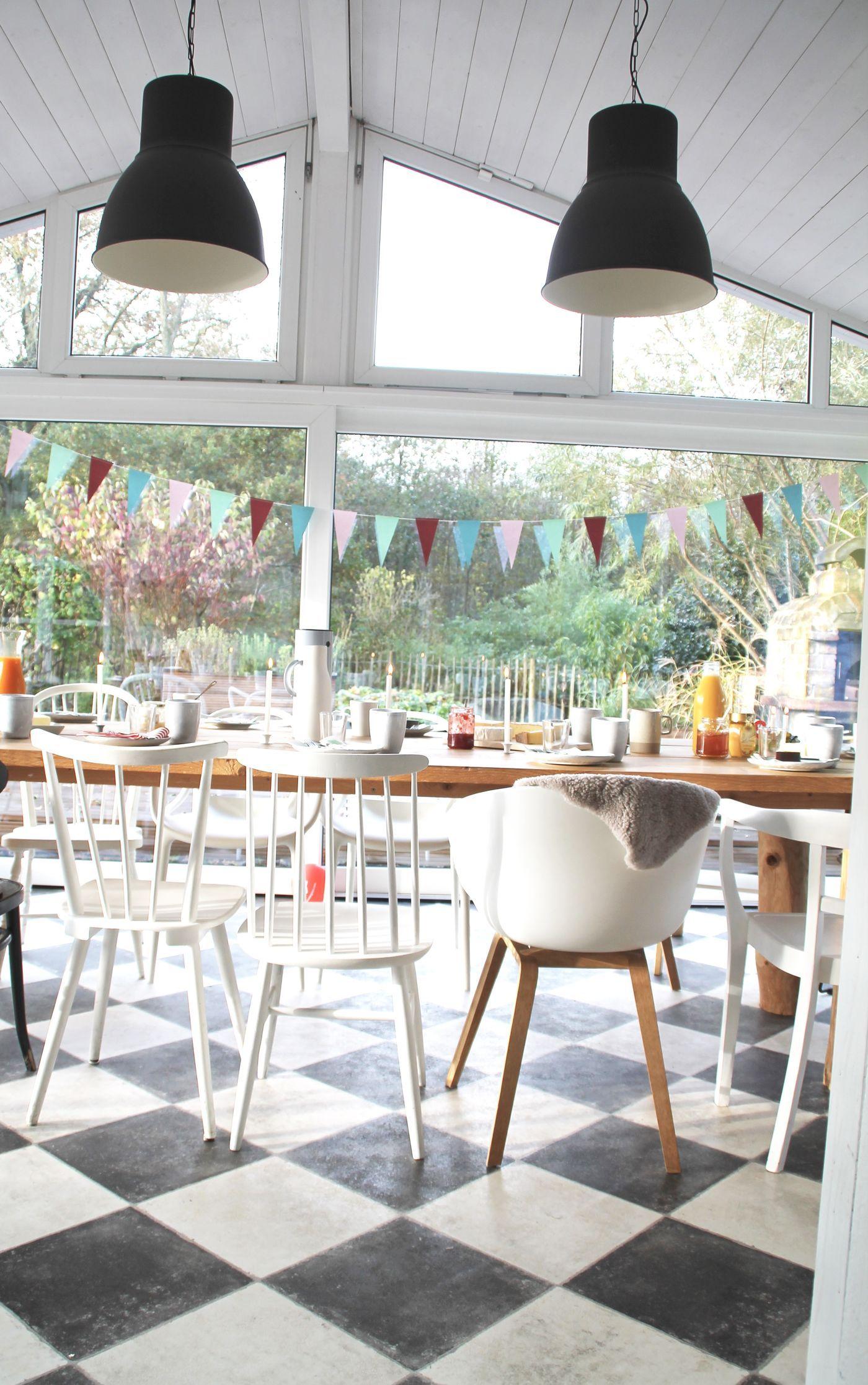 Tischdeko Geburtstag - Bilder & Ideen