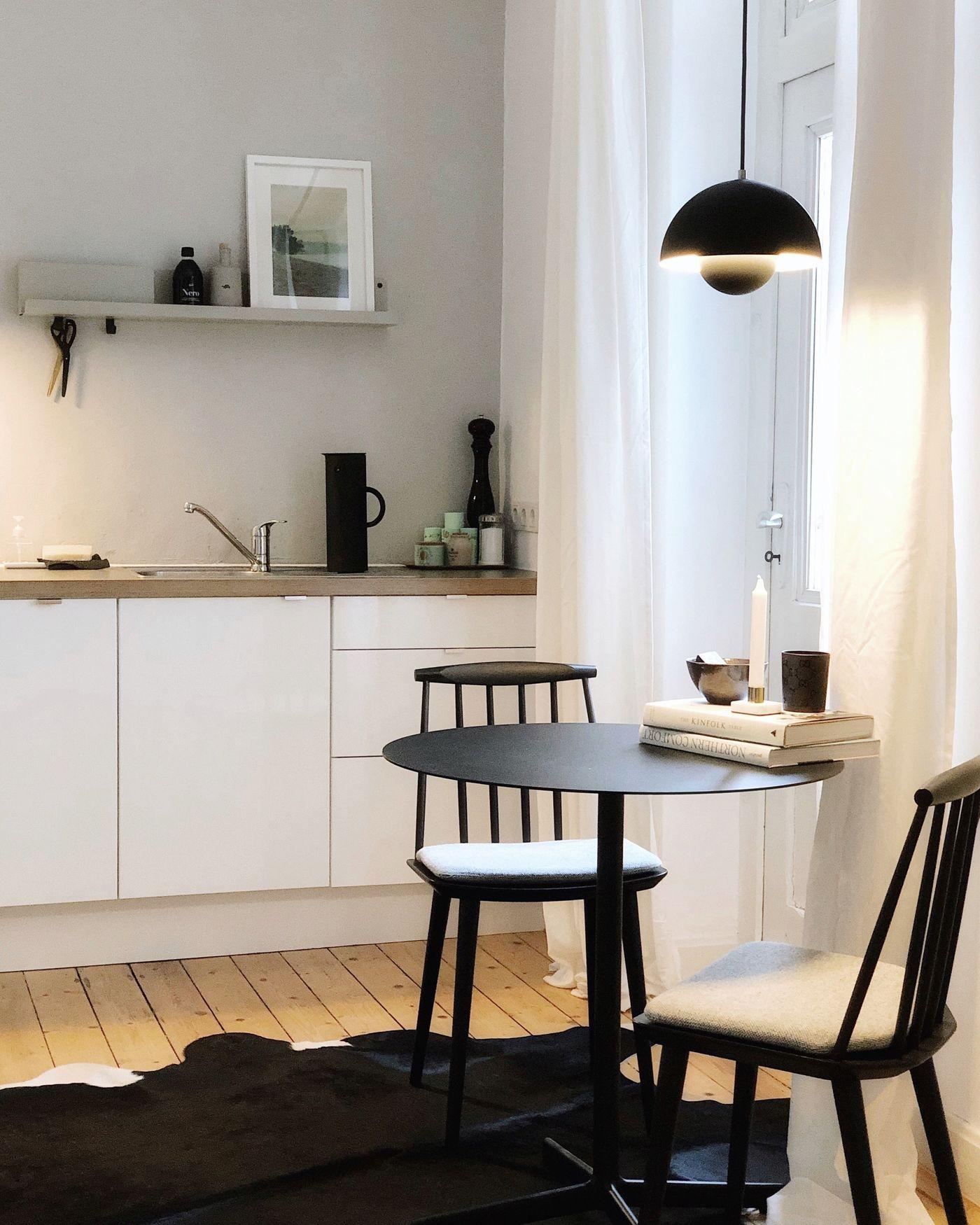 Schwedische Kuchenmobel Landhausstil Caseconrad Com