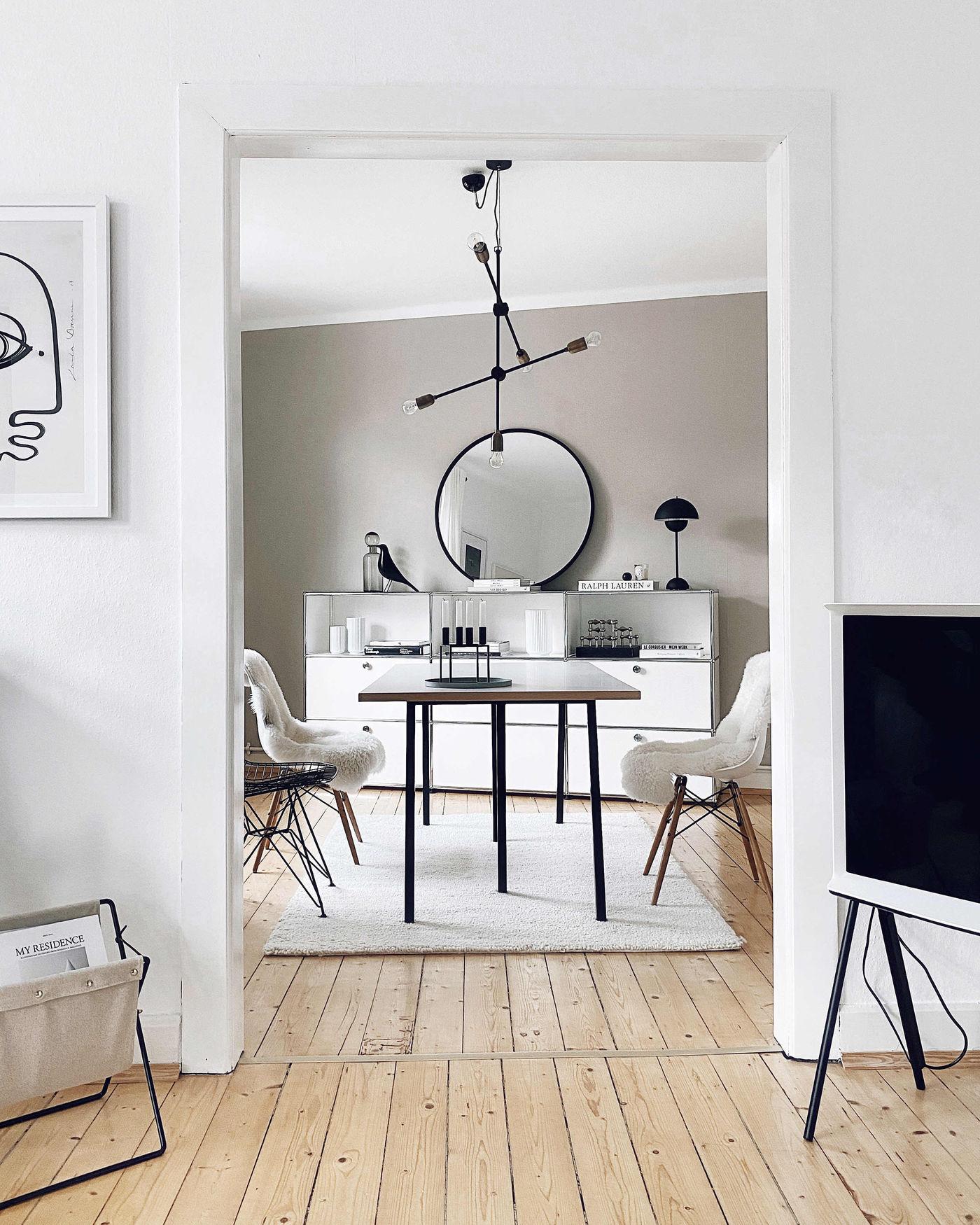 Die beliebtesten Möbelmarken   Seite 21