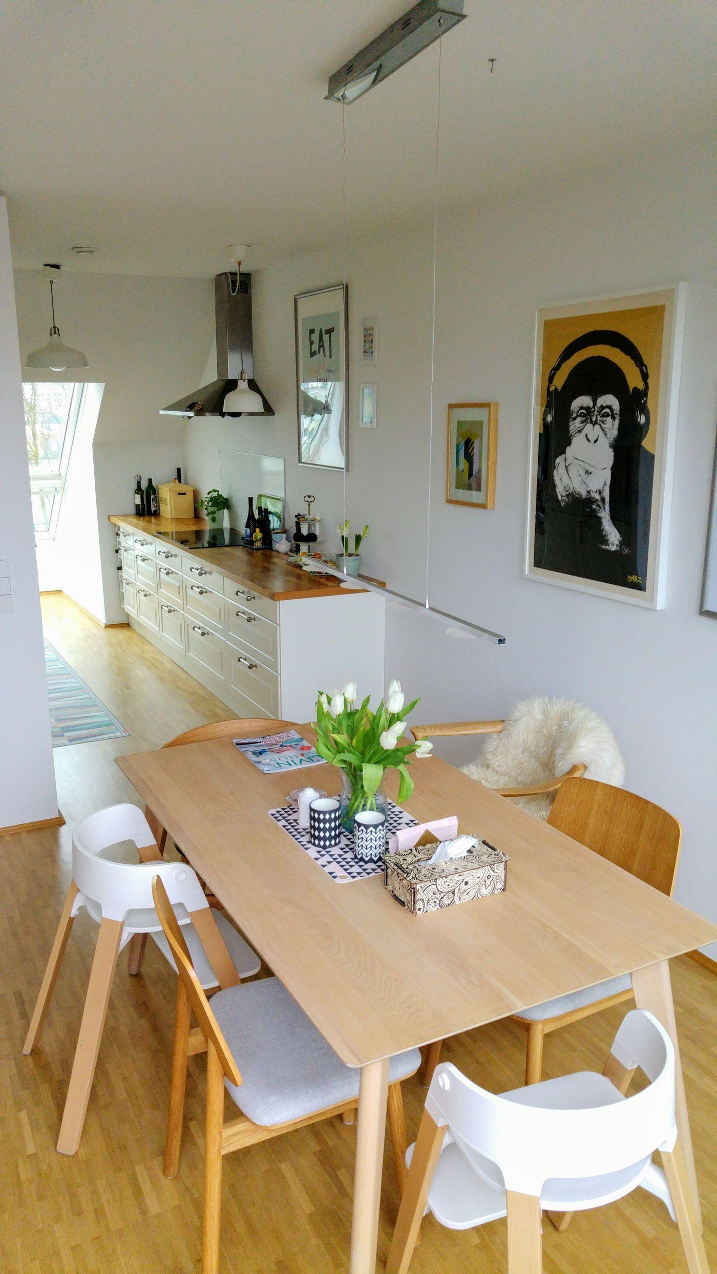 Ikea Kuchen Tolle Tipps Und Ideen Fur Die Kuchenplanung Seite 16