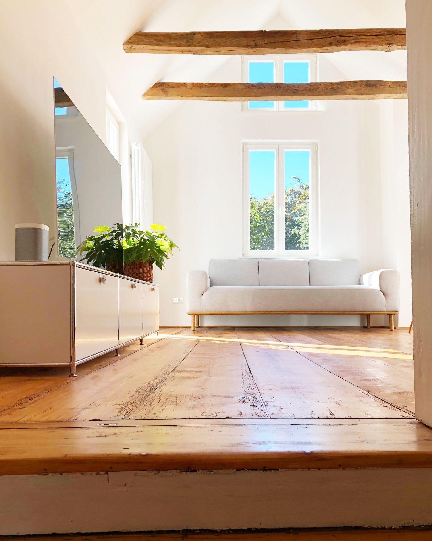 die sch nsten wohnzimmer deko ideen seite 4