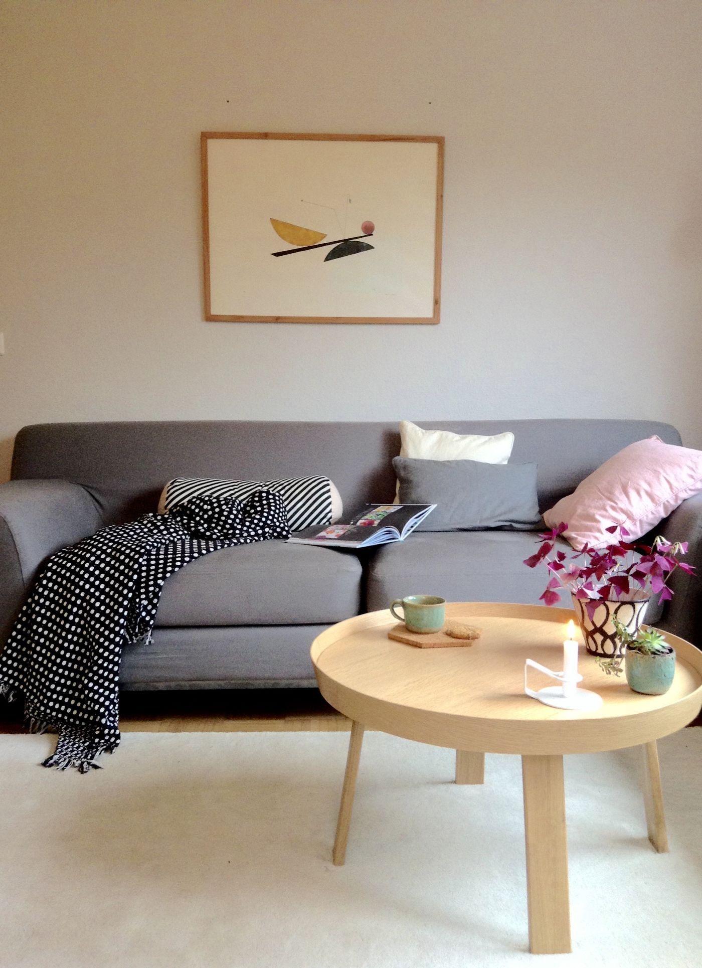 Die schönsten Wohnzimmer Deko Ideen - Seite 16