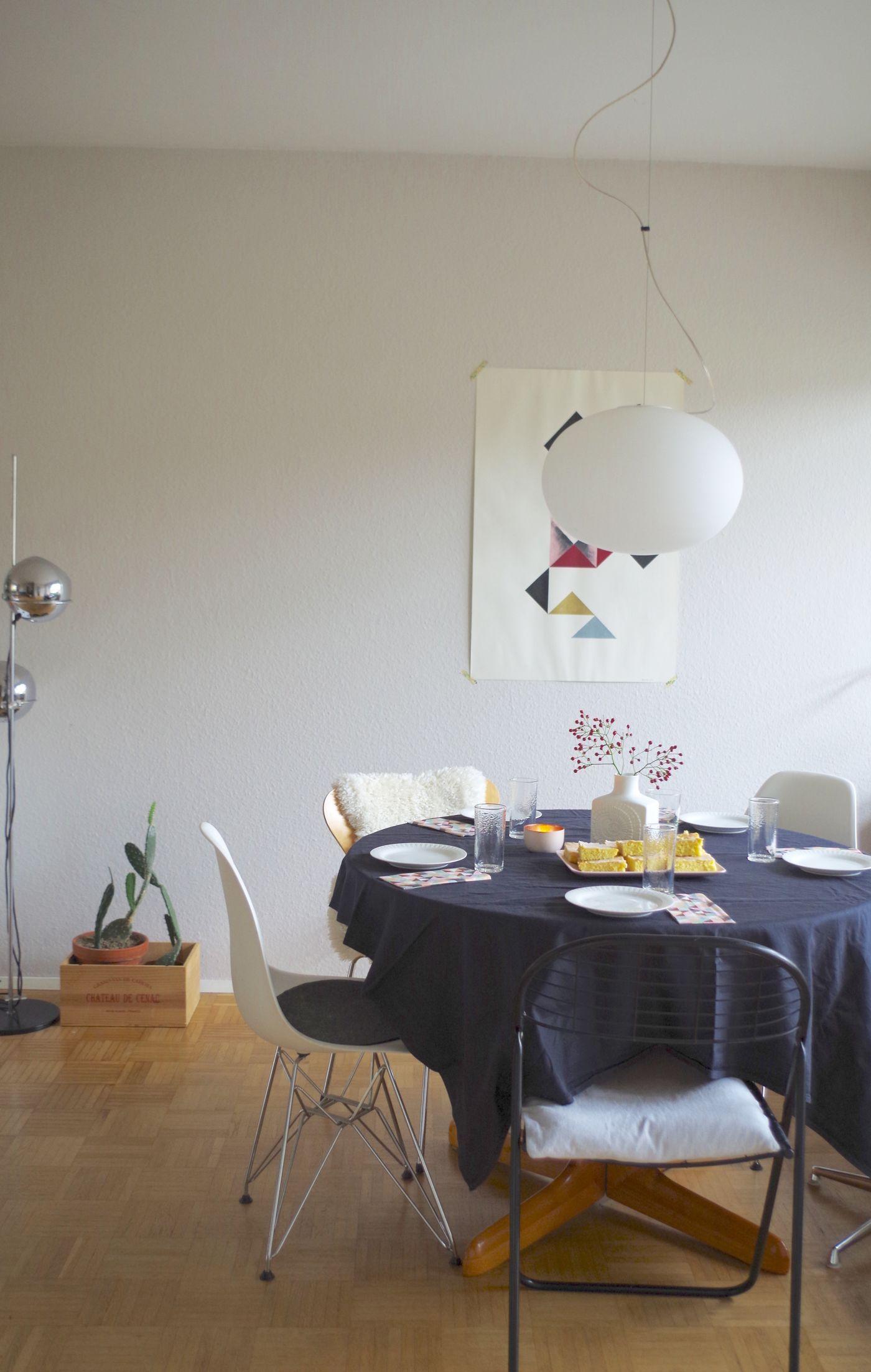 wohnwand aus weinkisten beautiful excellent regal with weinkisten berlin zu verschenken with. Black Bedroom Furniture Sets. Home Design Ideas