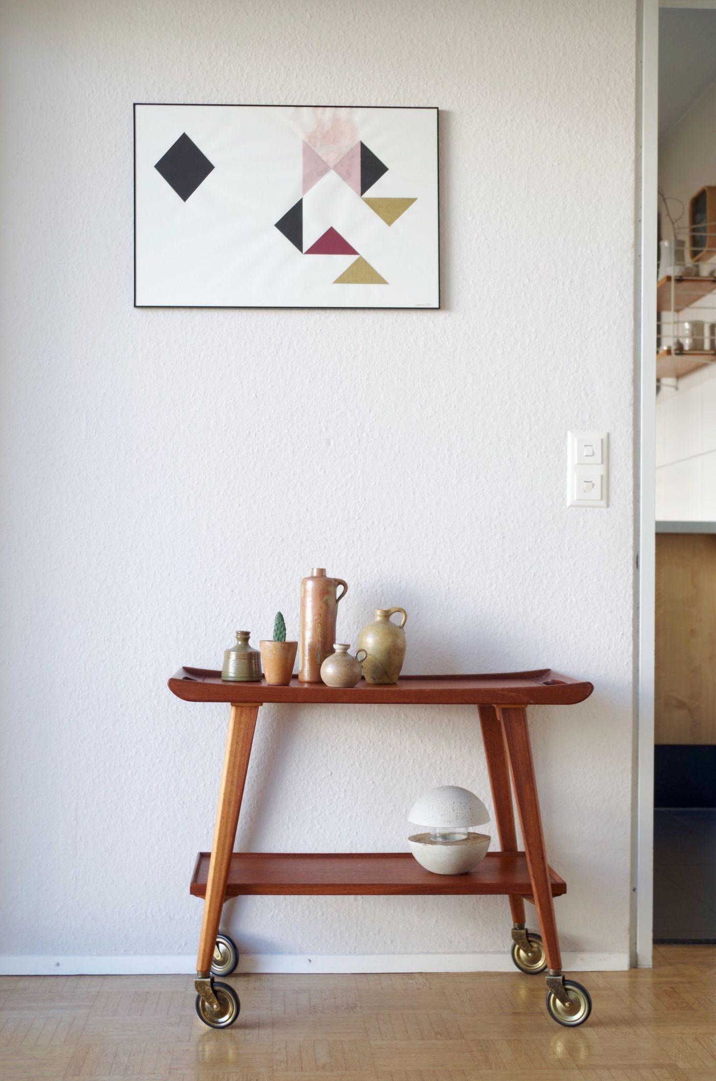 do it yourself ideen f r dein zuhause seite 20. Black Bedroom Furniture Sets. Home Design Ideas