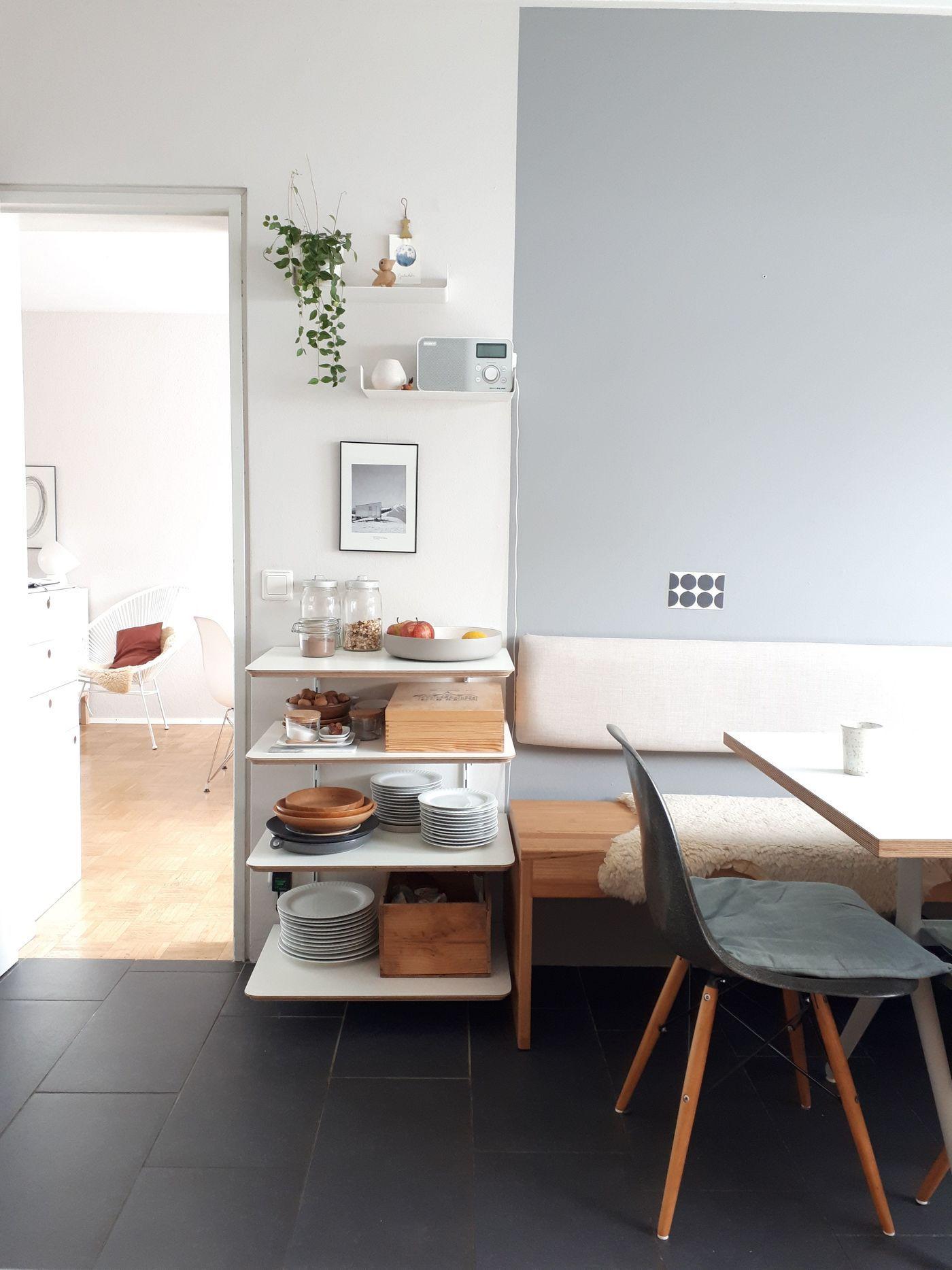 schuhregal selber bauen weinkisten holz weinkisten mit. Black Bedroom Furniture Sets. Home Design Ideas
