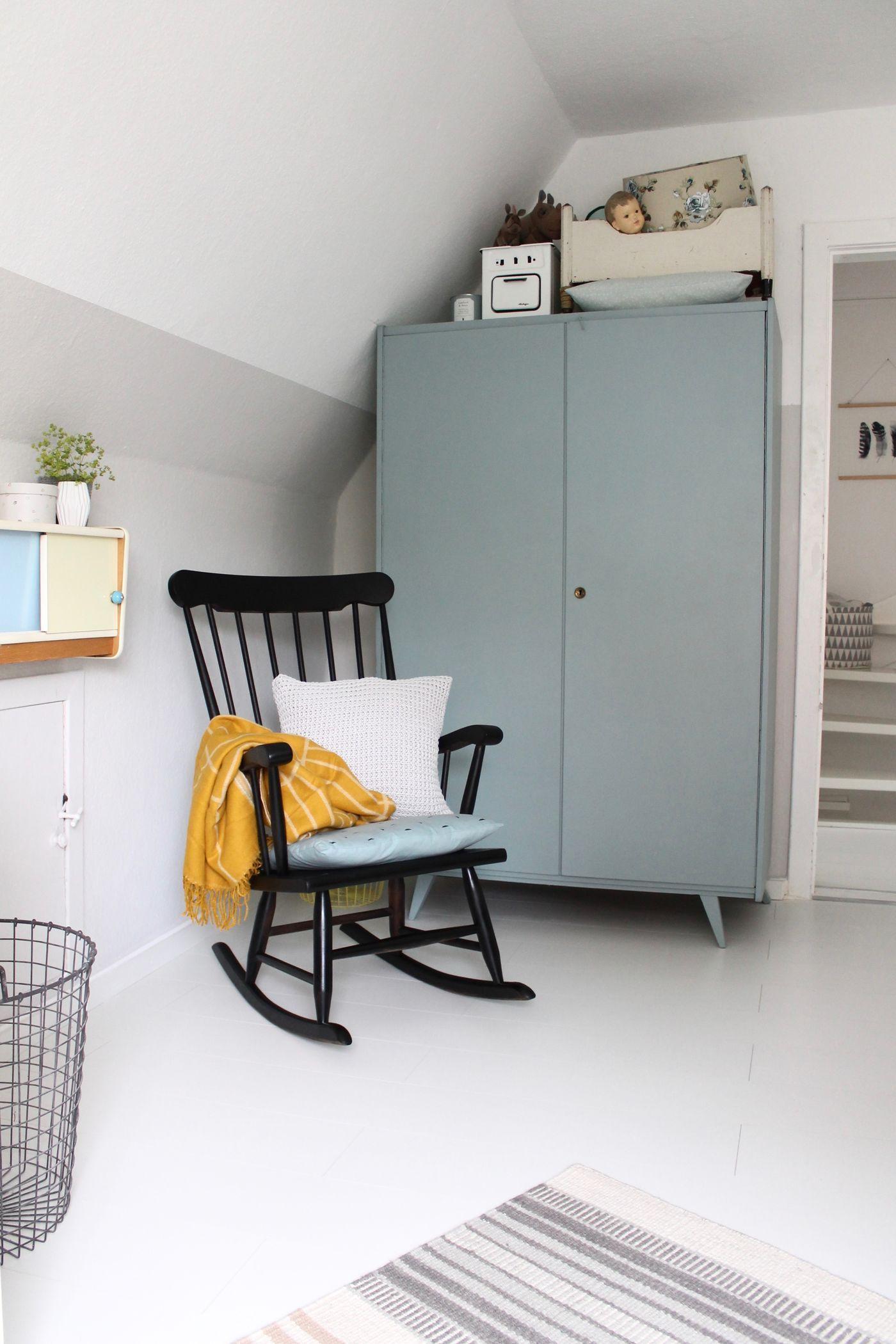 die sch nsten ideen f r dein babyzimmer seite 2. Black Bedroom Furniture Sets. Home Design Ideas