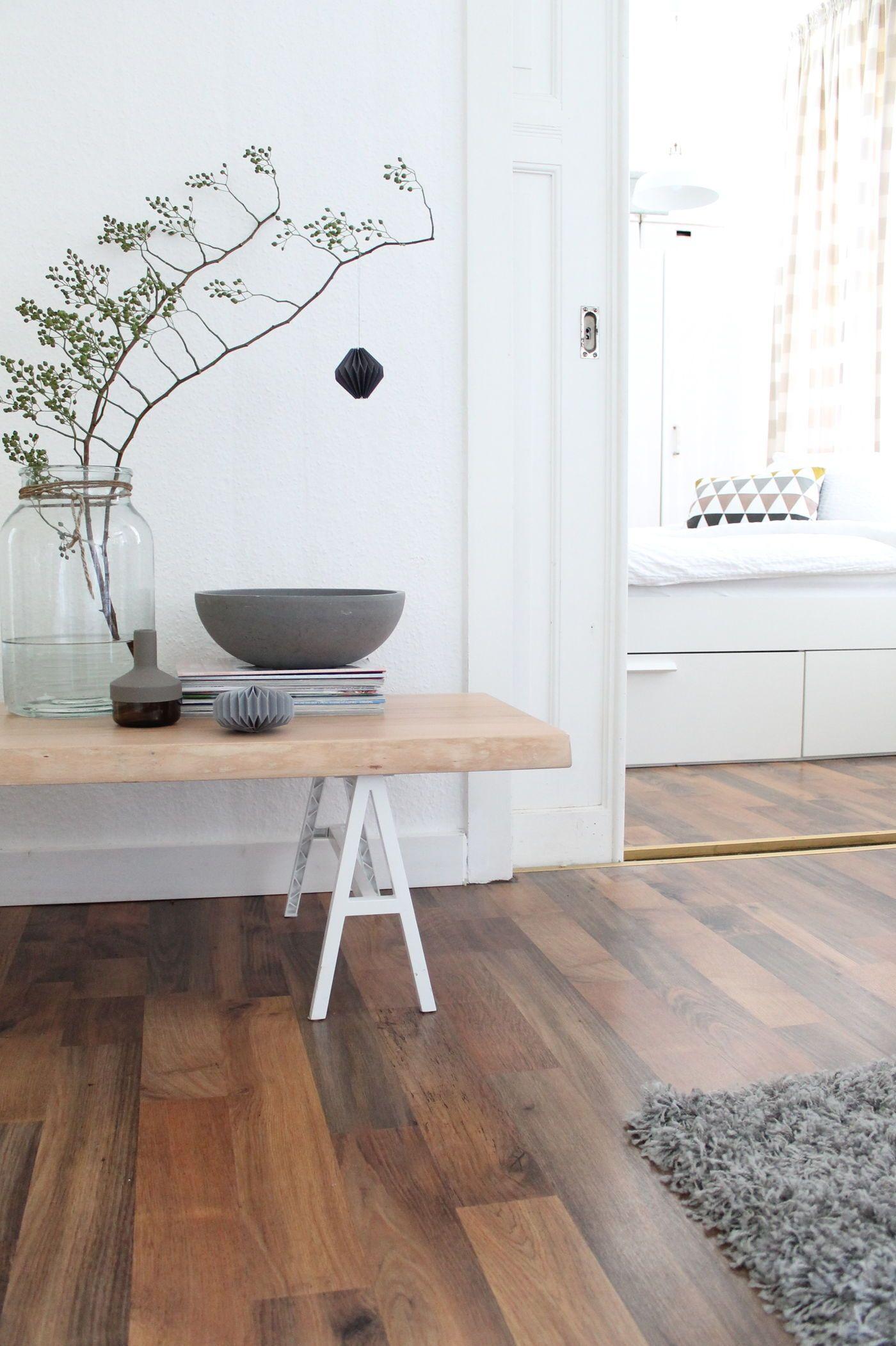 die sch nsten ideen f r deine herbstdeko seite 10. Black Bedroom Furniture Sets. Home Design Ideas