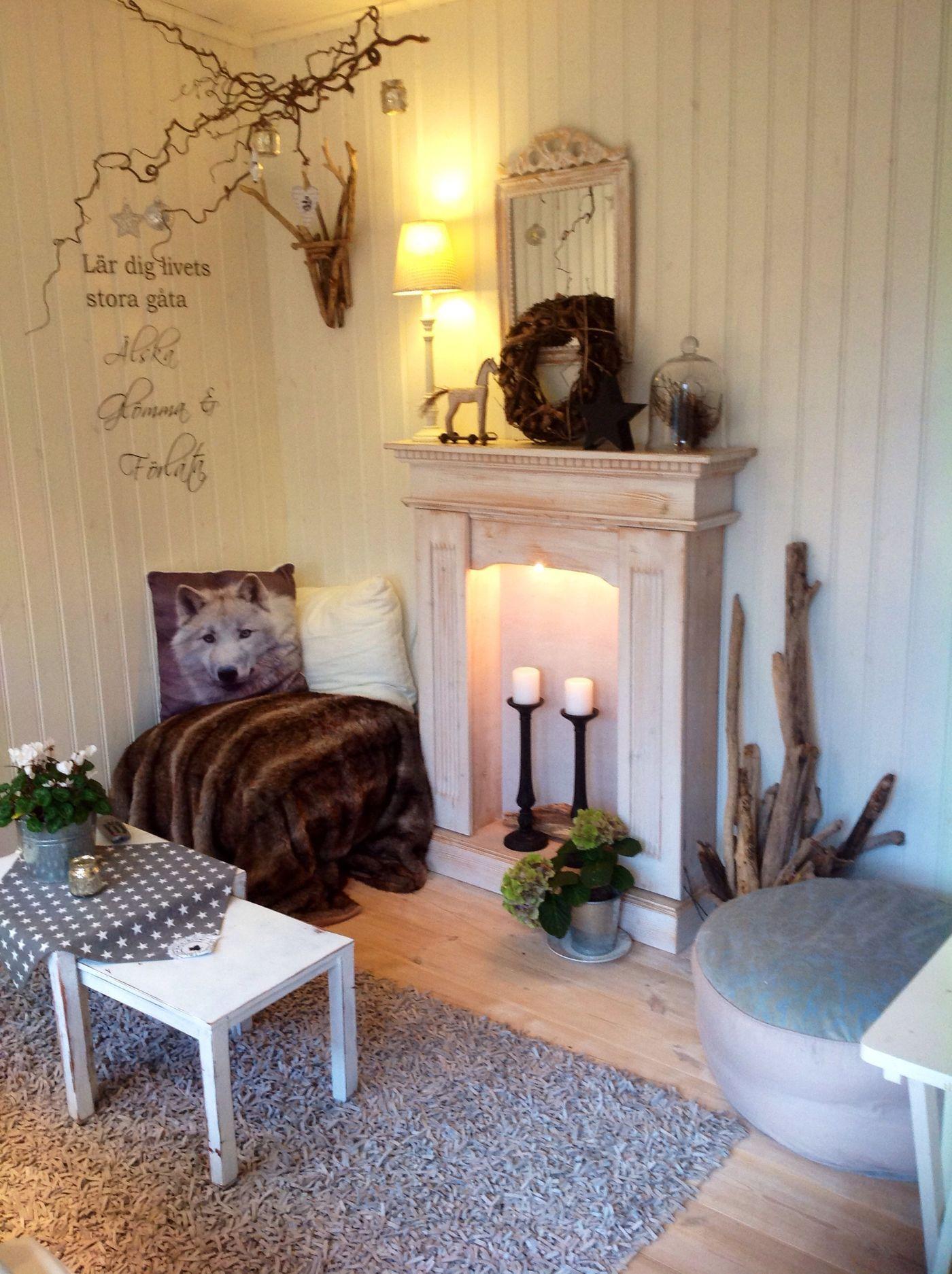 landhaus deko ideen seite 3. Black Bedroom Furniture Sets. Home Design Ideas
