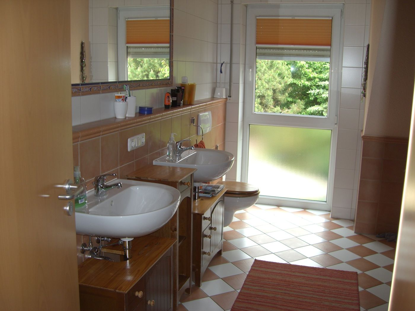 Ideen für schöne Waschbecken! - Seite 44