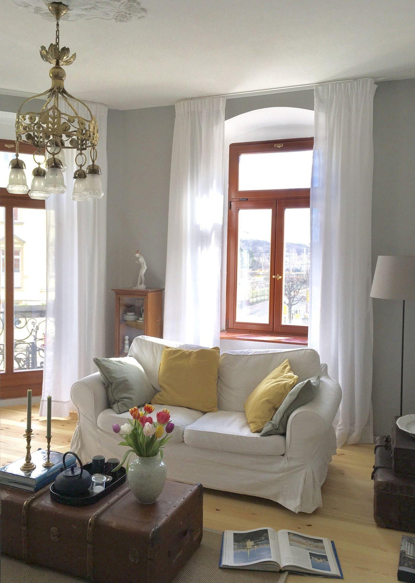 Die Schonsten Ideen Mit Ikea Ektorp Sofas Seite 3