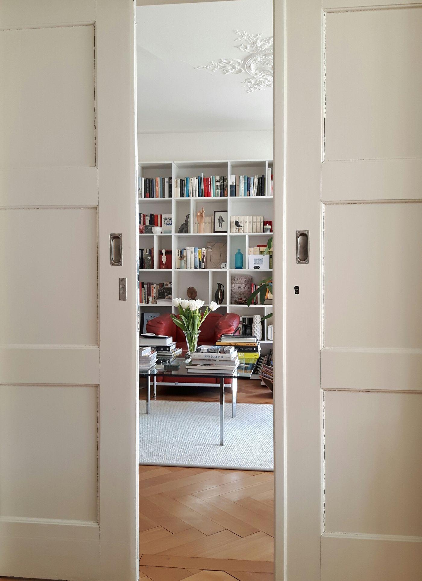 Wohnzimmer: Die schönsten Ideen - Seite 59