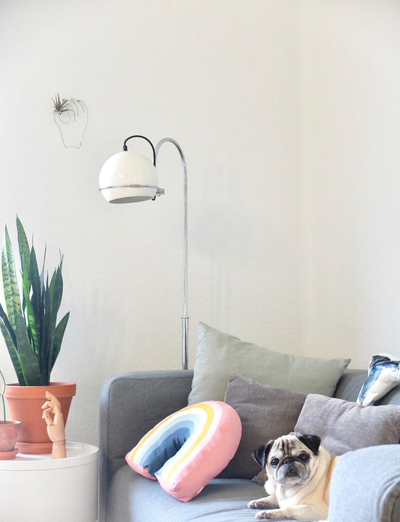 Groß Dänische Einrichtungsideen Bilder - Die Designideen für ...