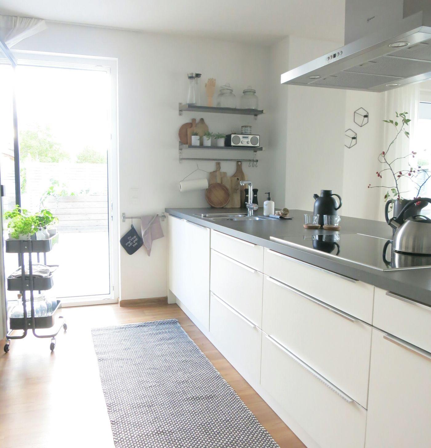 Großartig Kücheninsel Lichtdesign Zeitgenössisch - Küchen Design ...