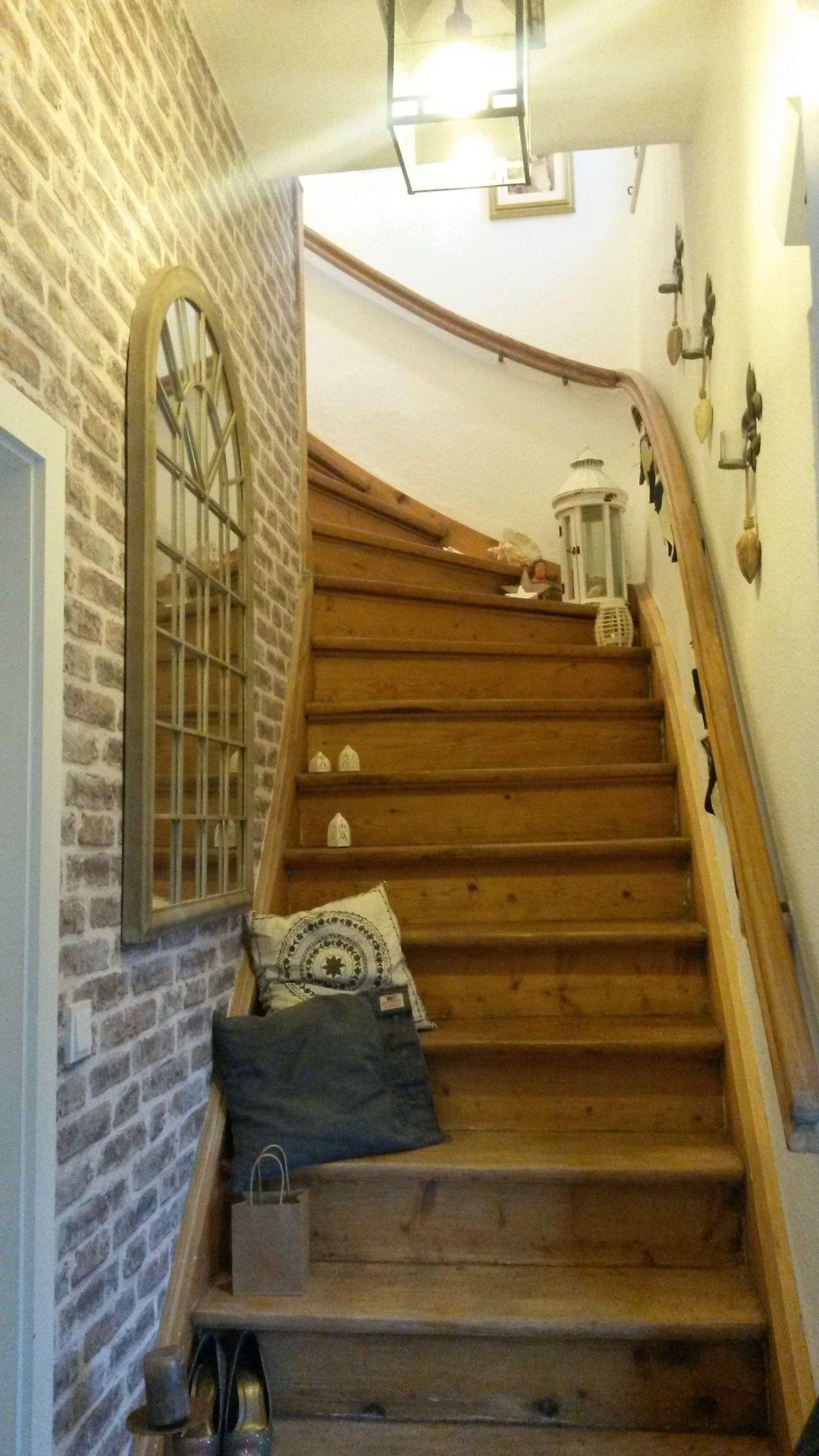 treppenhaus gestalten ideen geraumiges treppenhaus gestalten wande bilder ideen home geraumiges. Black Bedroom Furniture Sets. Home Design Ideas