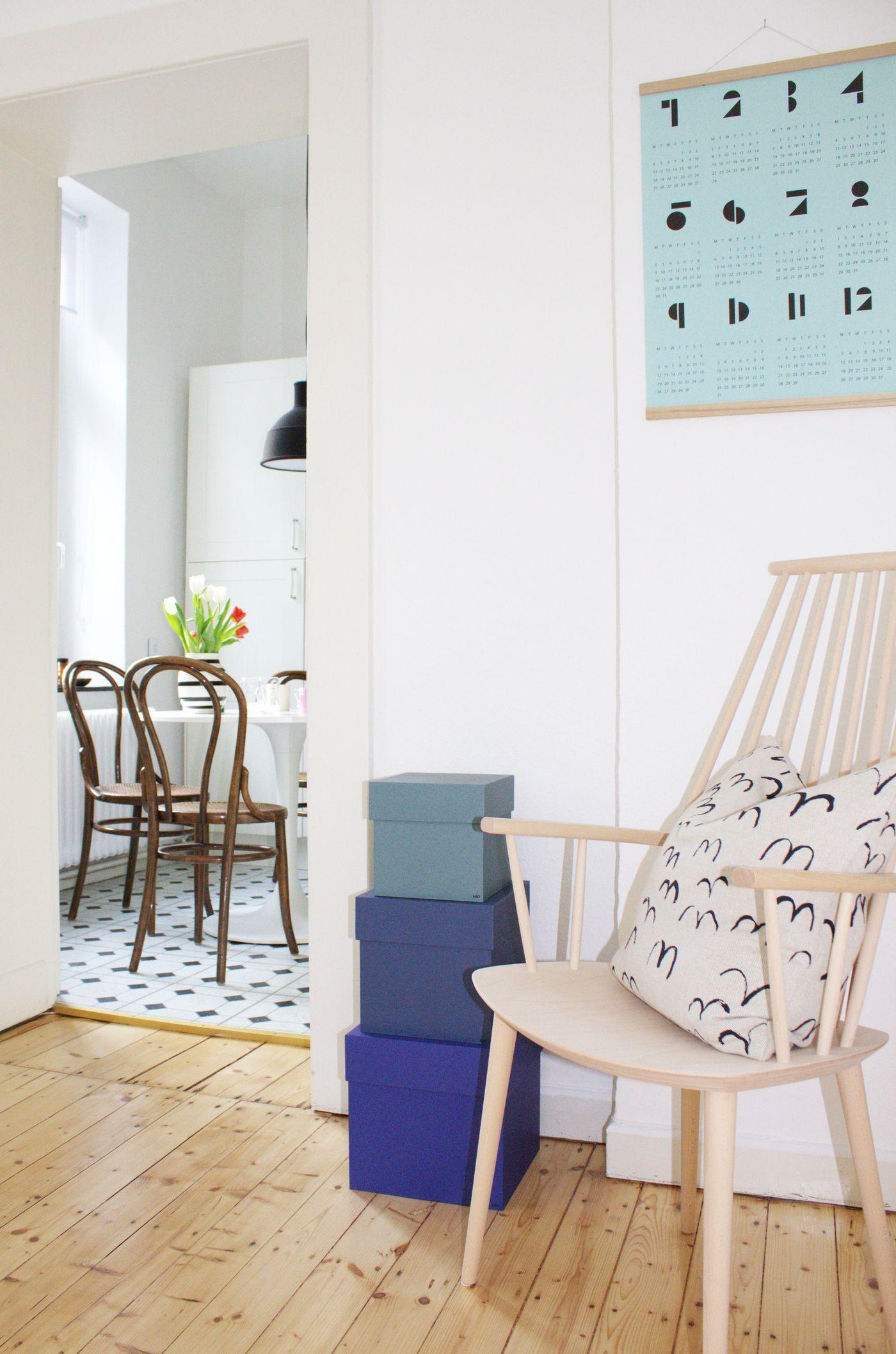 arbeitszimmer einrichten die besten ideen seite 12. Black Bedroom Furniture Sets. Home Design Ideas