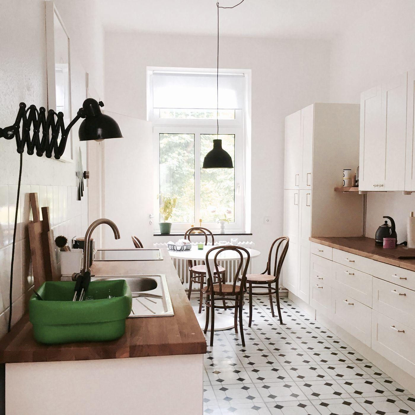 Die schönsten Küchen Ideen - Seite 13