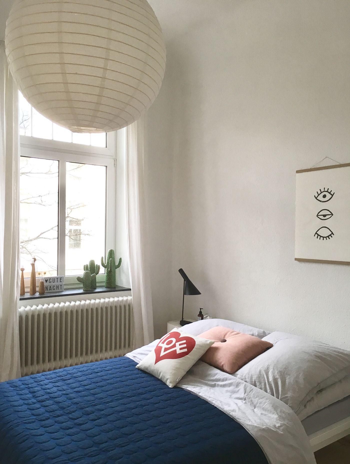 Schlafzimmer-Ideen & -Bilder - Seite 70