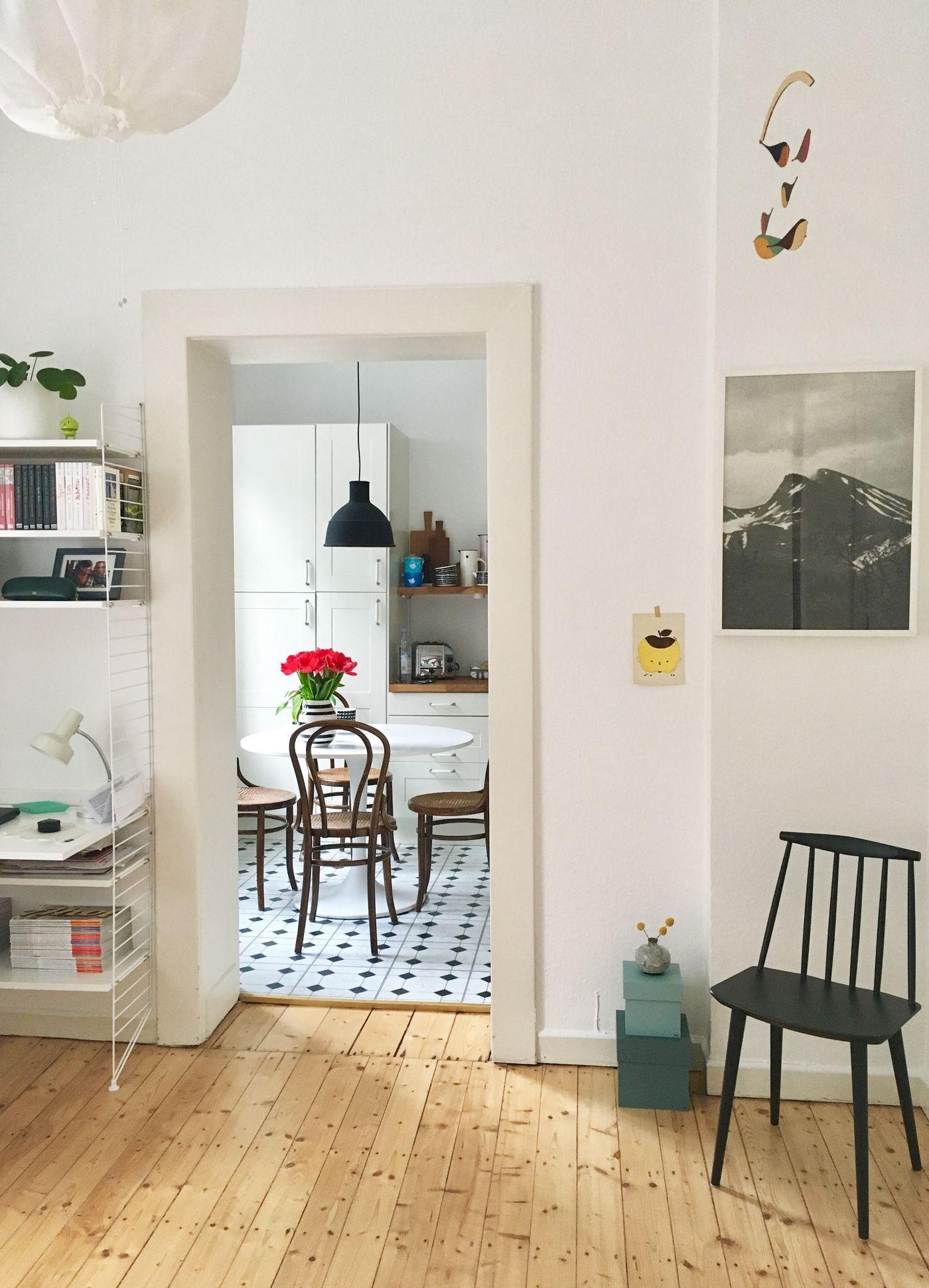 dielenboden k che kosten arbeitsplatte k che granit minecraft einrichten dusche in der stuhl. Black Bedroom Furniture Sets. Home Design Ideas