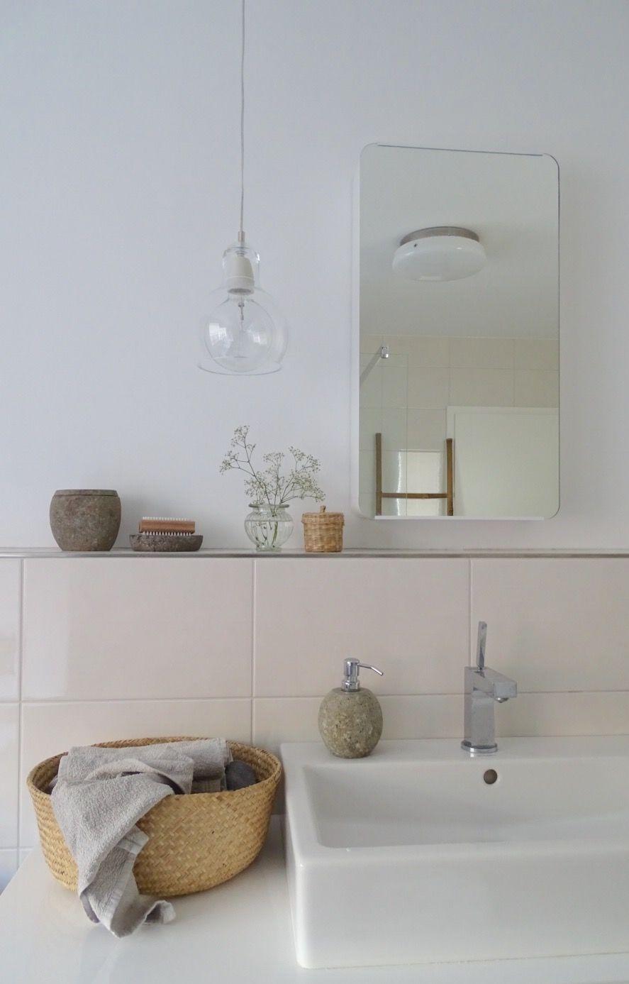 Badezimmer Deko Die Schonsten Ideen