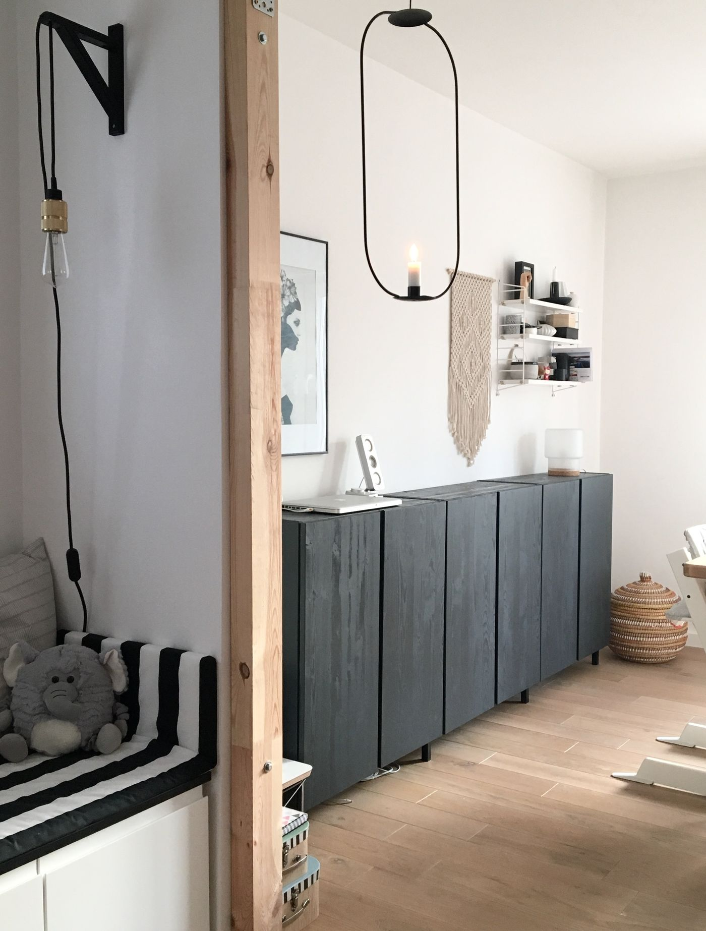 1879 Best IKEA KALLAX Expedit DIY HACK images | Ikea, Kallax