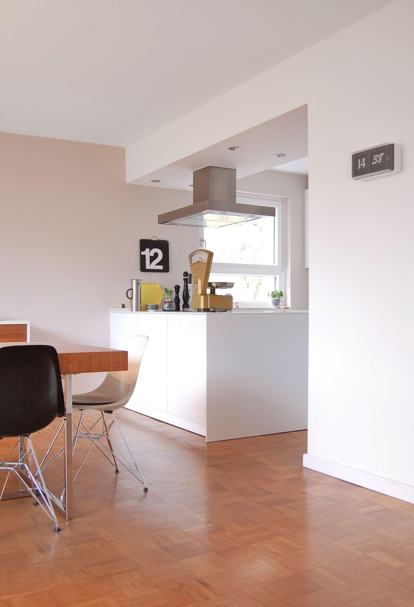 die sch nsten retro k chen seite 4. Black Bedroom Furniture Sets. Home Design Ideas