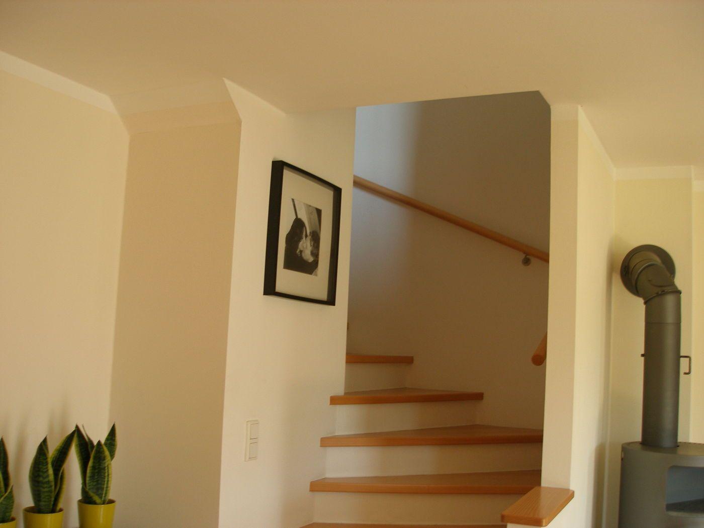 Treppenhaus Gestalten Schone Ideen Und Tipps Seite 39