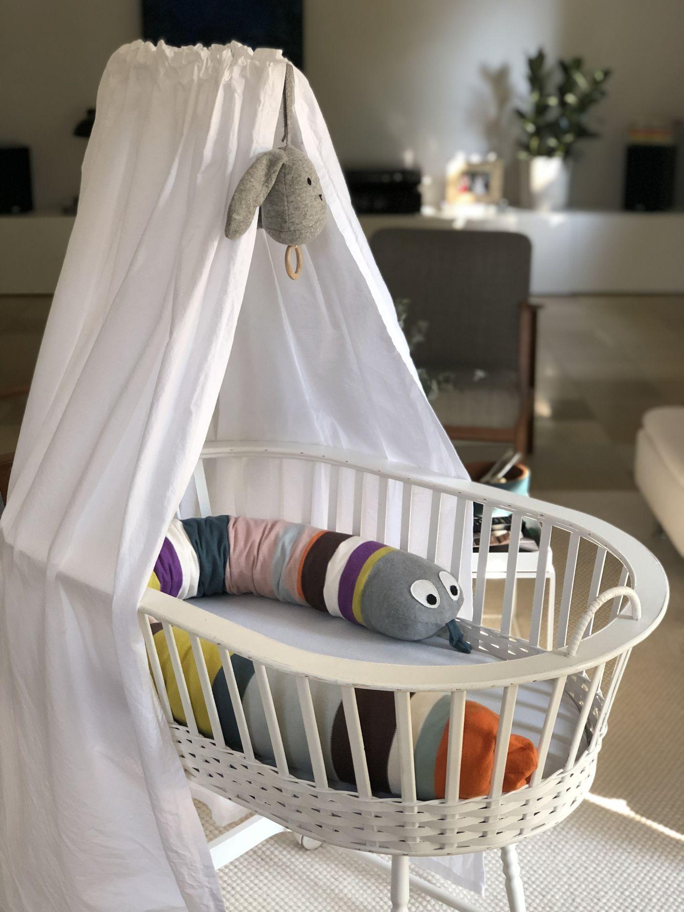 stubenwagen bilder ideen. Black Bedroom Furniture Sets. Home Design Ideas