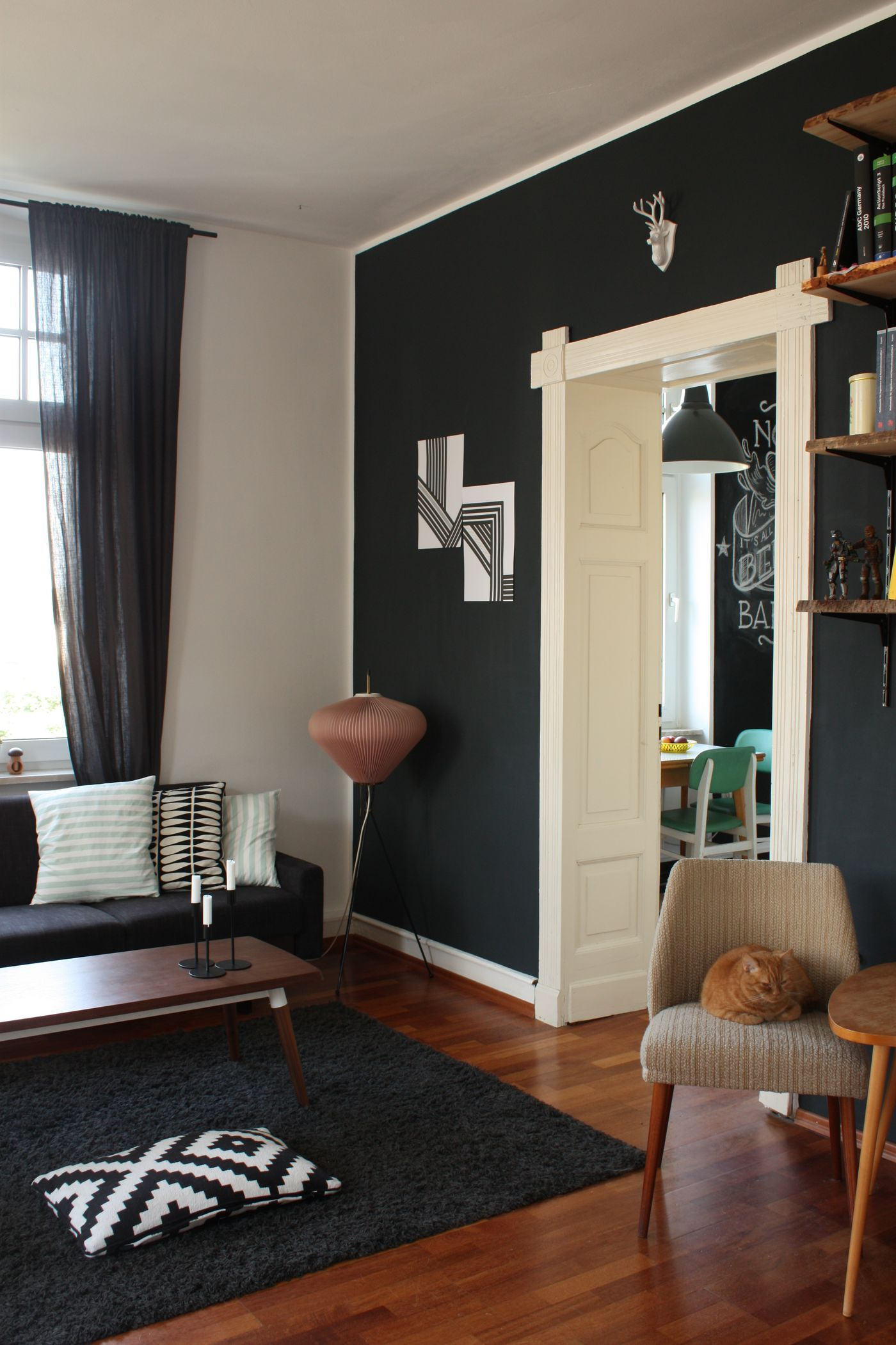 k che der 50er jahre amerikanische k che mannheim kleine wei e maden keramik arbeitsplatte. Black Bedroom Furniture Sets. Home Design Ideas
