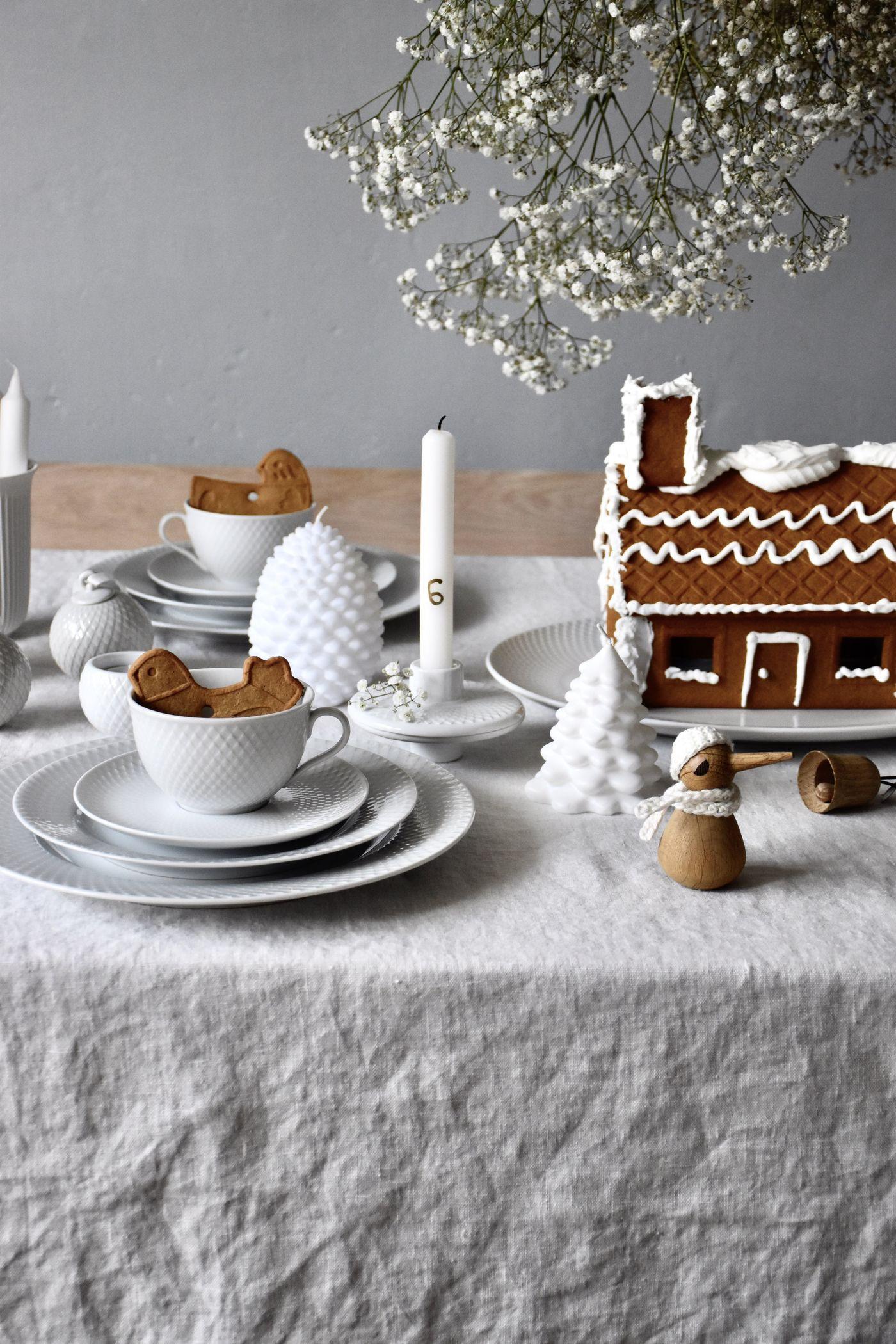 Tischdeko Geburtstag Bilder Ideen