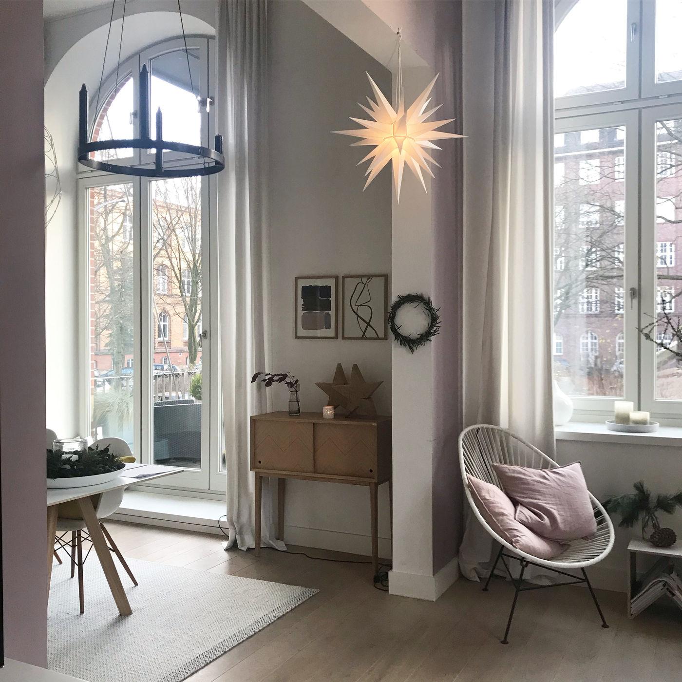 Innenarchitektur Inneneinrichtung & Interior Design