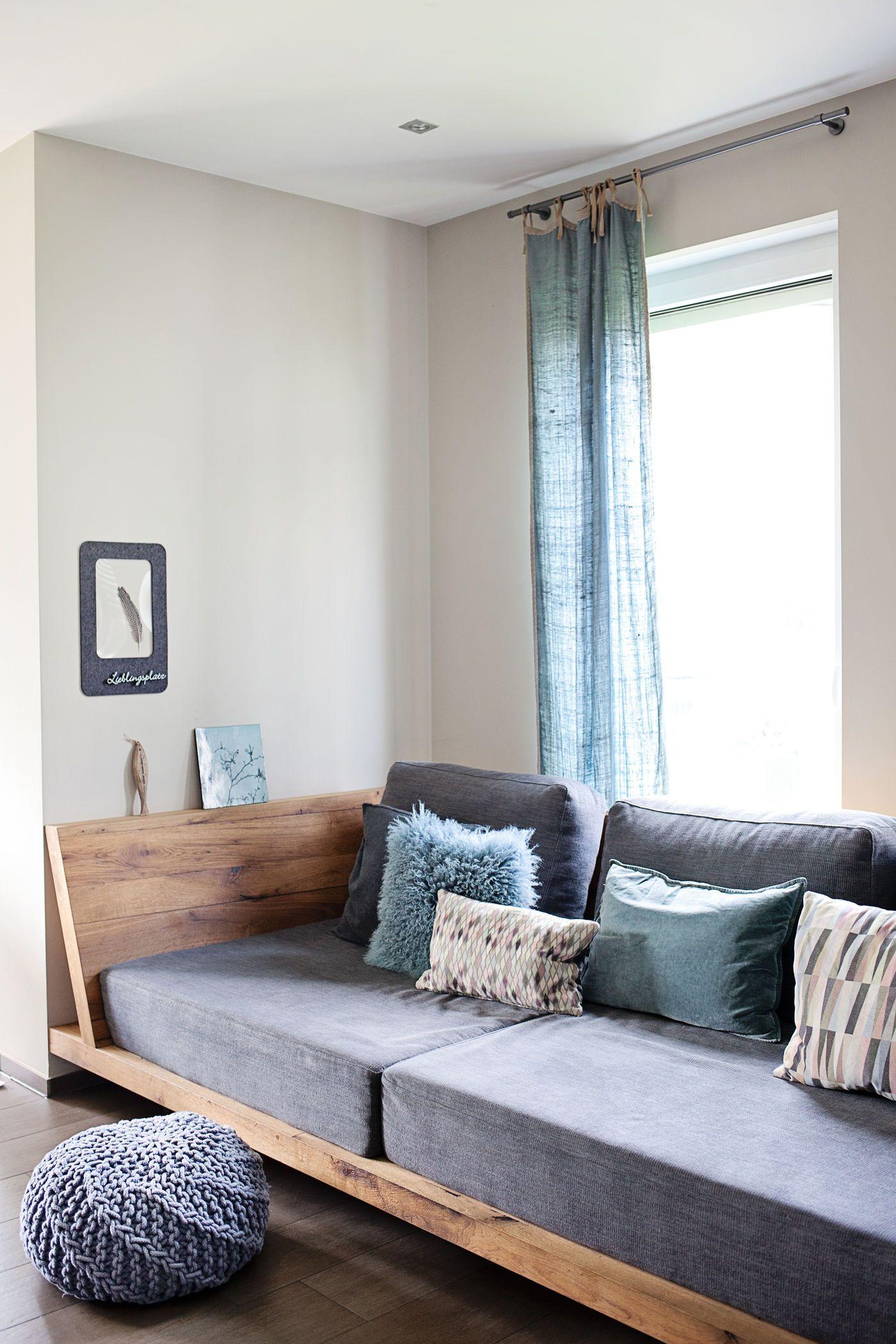 Moderne Wohnzimmer - Seite 4