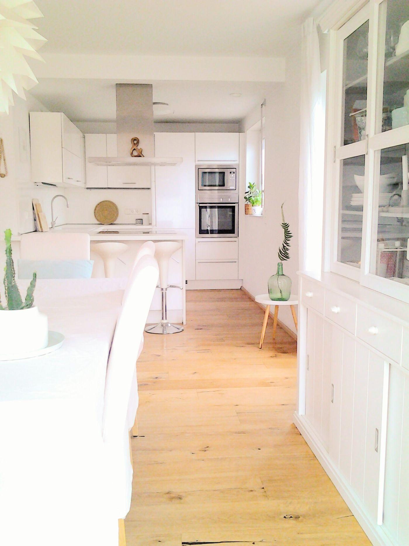 Dänische Küchenmöbel küchen
