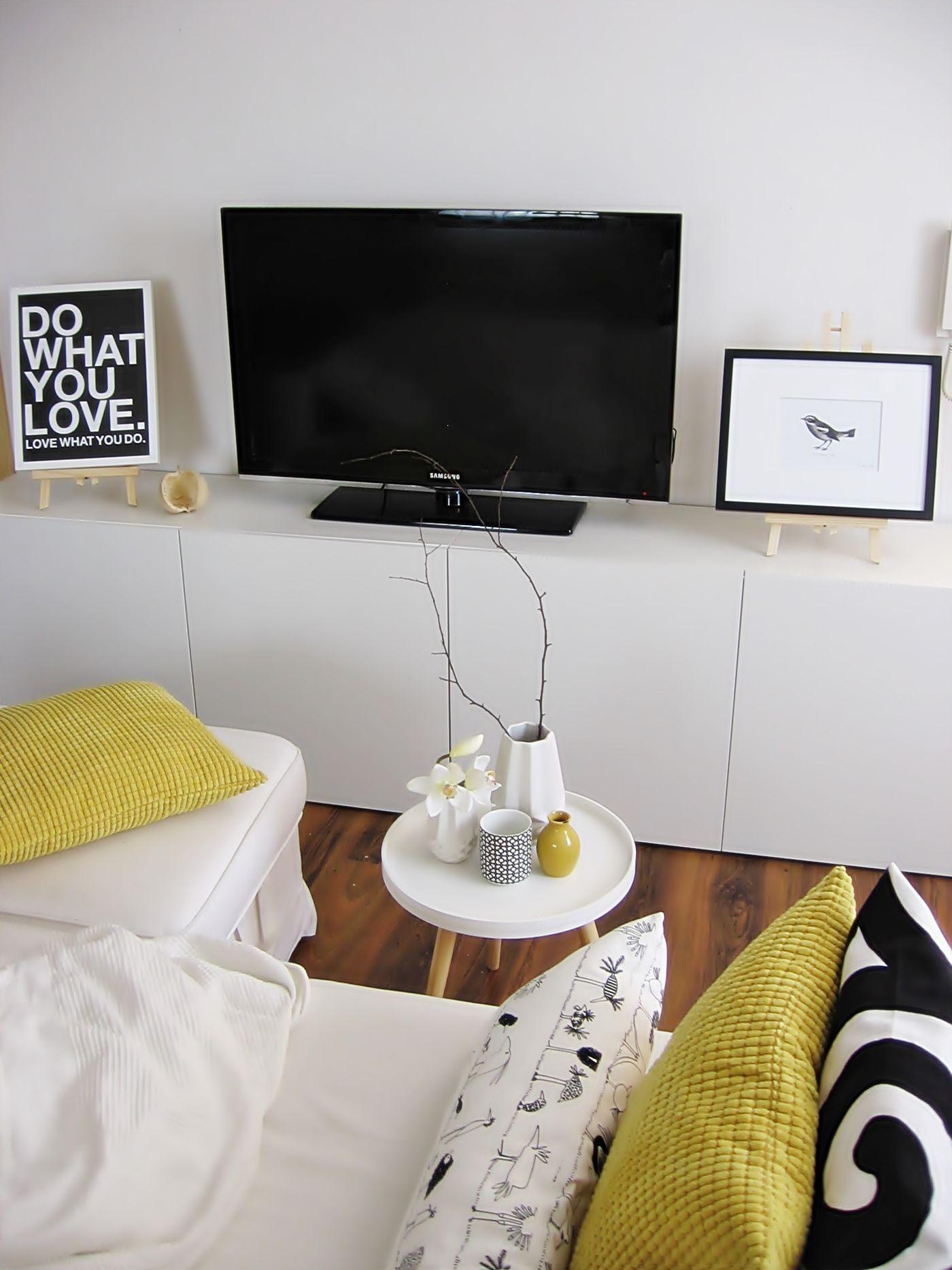 Tischdekoration die sch nsten tischdeko ideen seite 81 for Ikea tischdeko
