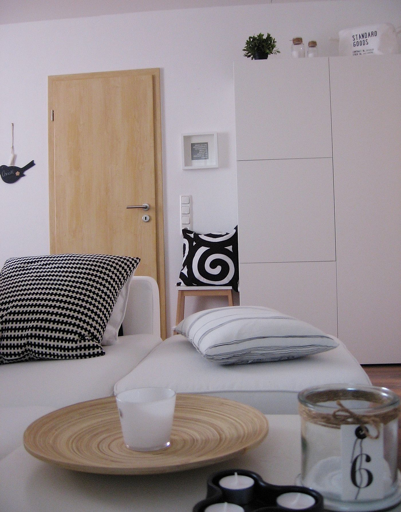 Ikea Ribba Bilderrahmen: Ideen & Bilder