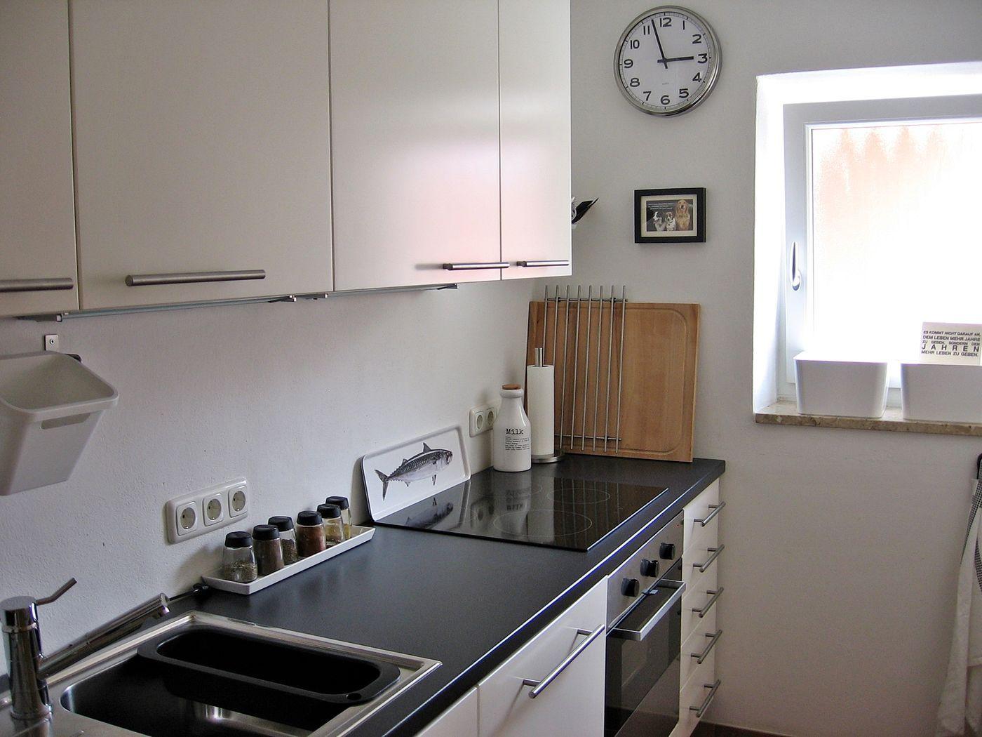 Fein Landküche Fotos Ideen Zeitgenössisch - Ideen Für Die Küche ...