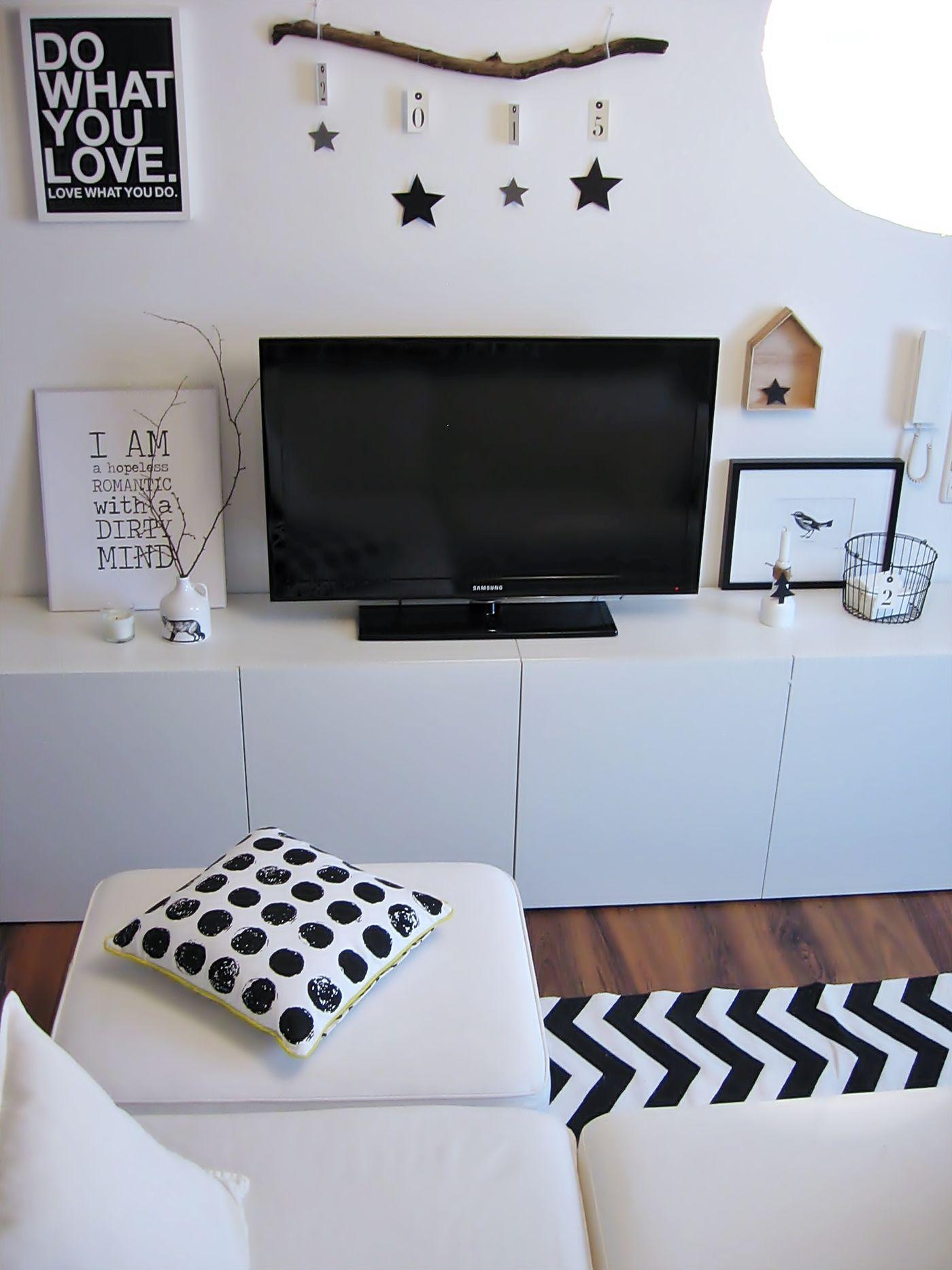 Ikea Ribba Bilderrahmen: Ideen & Bilder - Seite 6