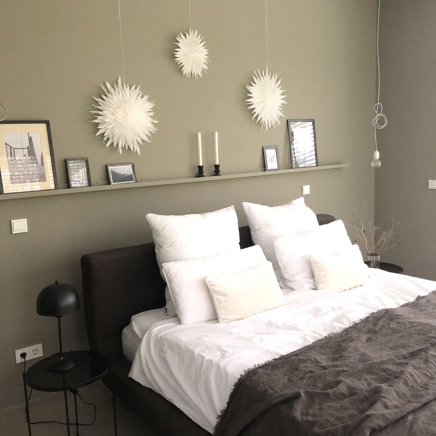Schlafzimmer: Ideen zum Einrichten & Gestalten - Seite 237