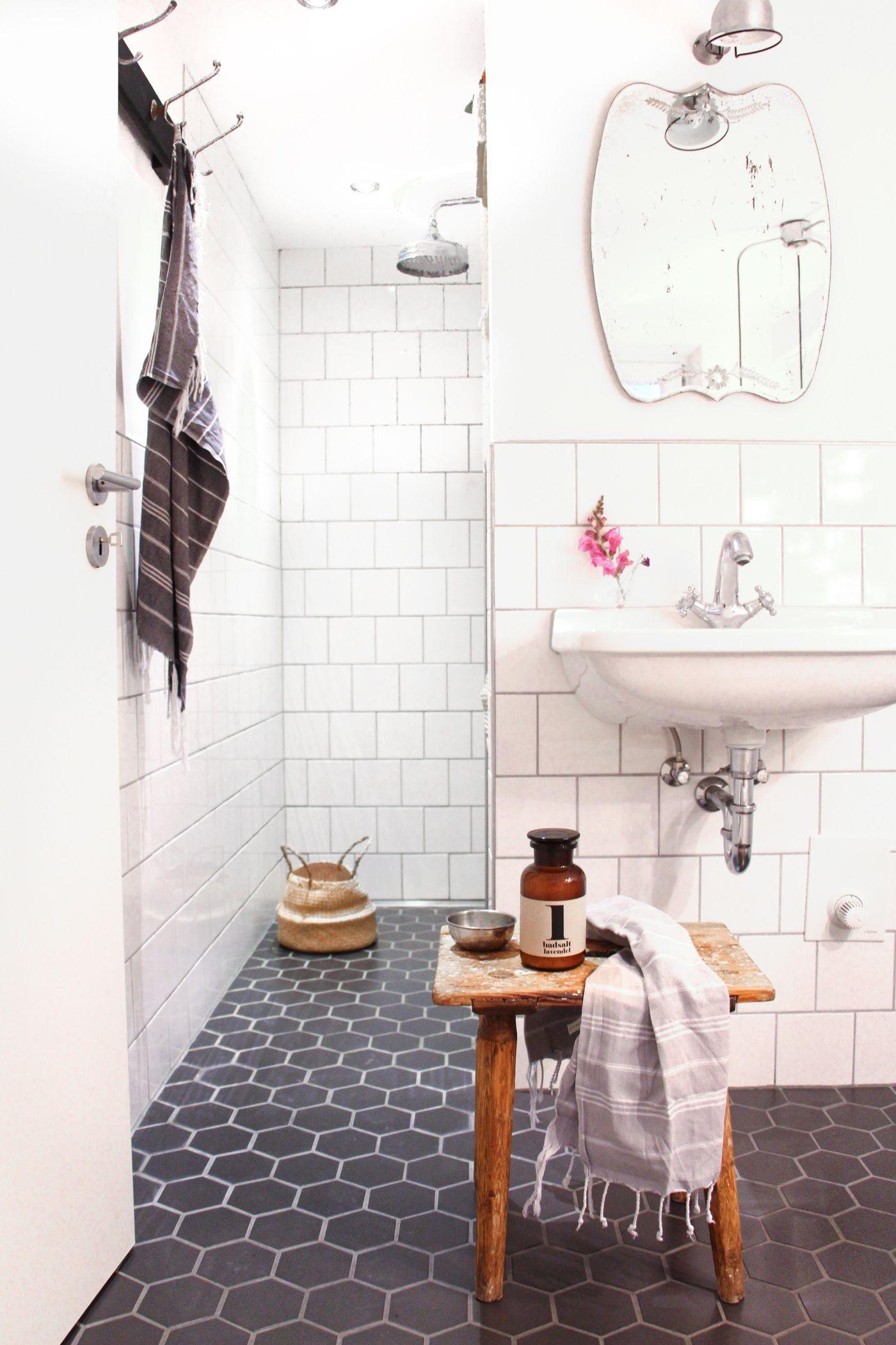 Ideen Fur Schone Waschbecken