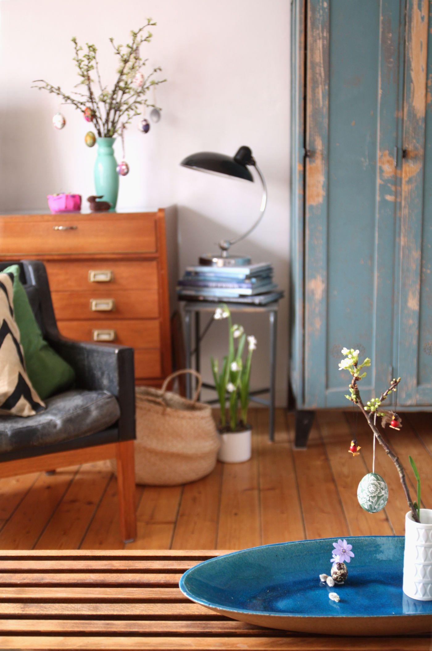 der spind m bel mit industrie charme. Black Bedroom Furniture Sets. Home Design Ideas