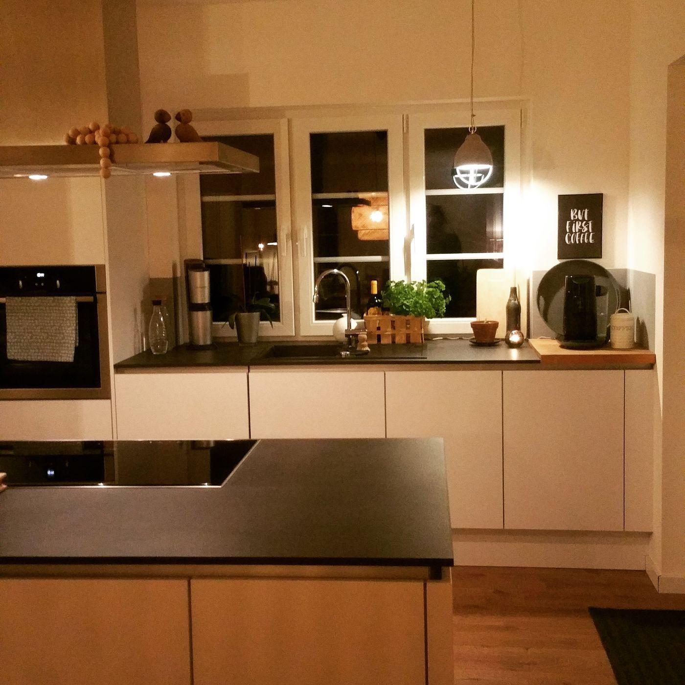 Die schönsten Ideen für deine Kücheninsel & Küchenblock - Seite 11