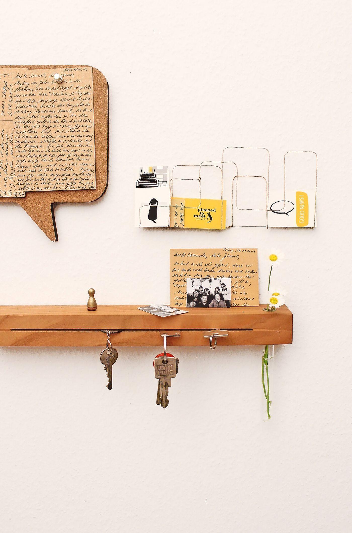 Ungewöhnlich Draht Möbel Fotos - Elektrische Schaltplan-Ideen ...