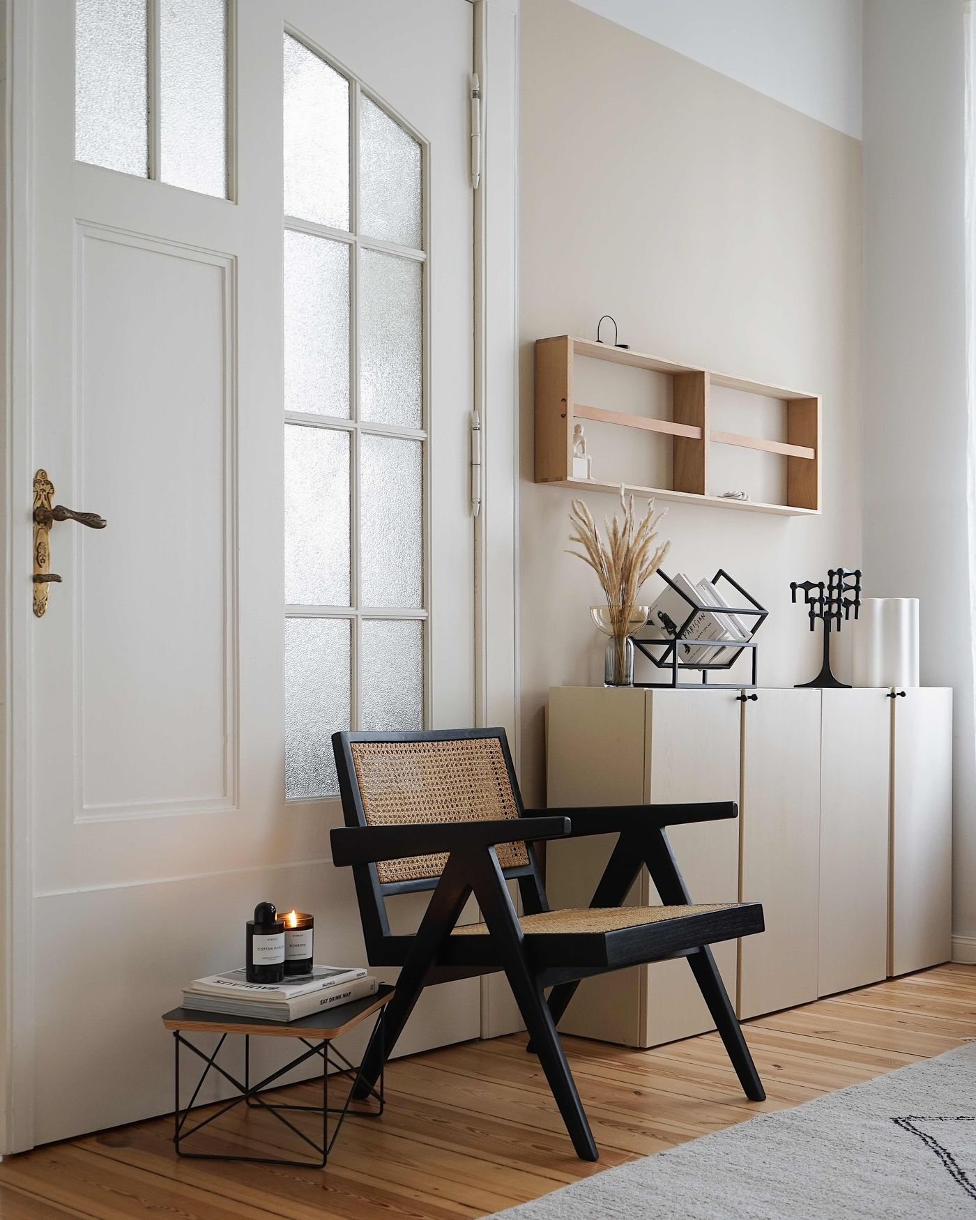 Die Schonsten Ideen Mit Dem Ikea Ivar System