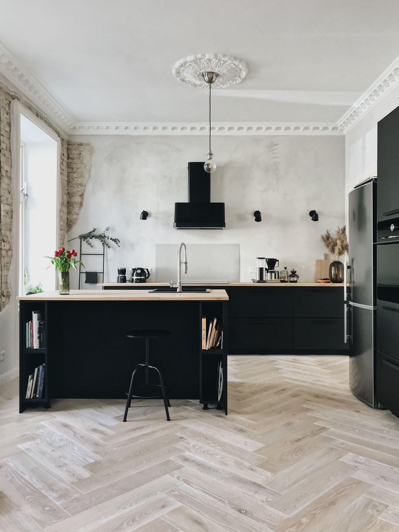 ikea kücheninsel edelstahl / dieser artikel:ikea schüssel