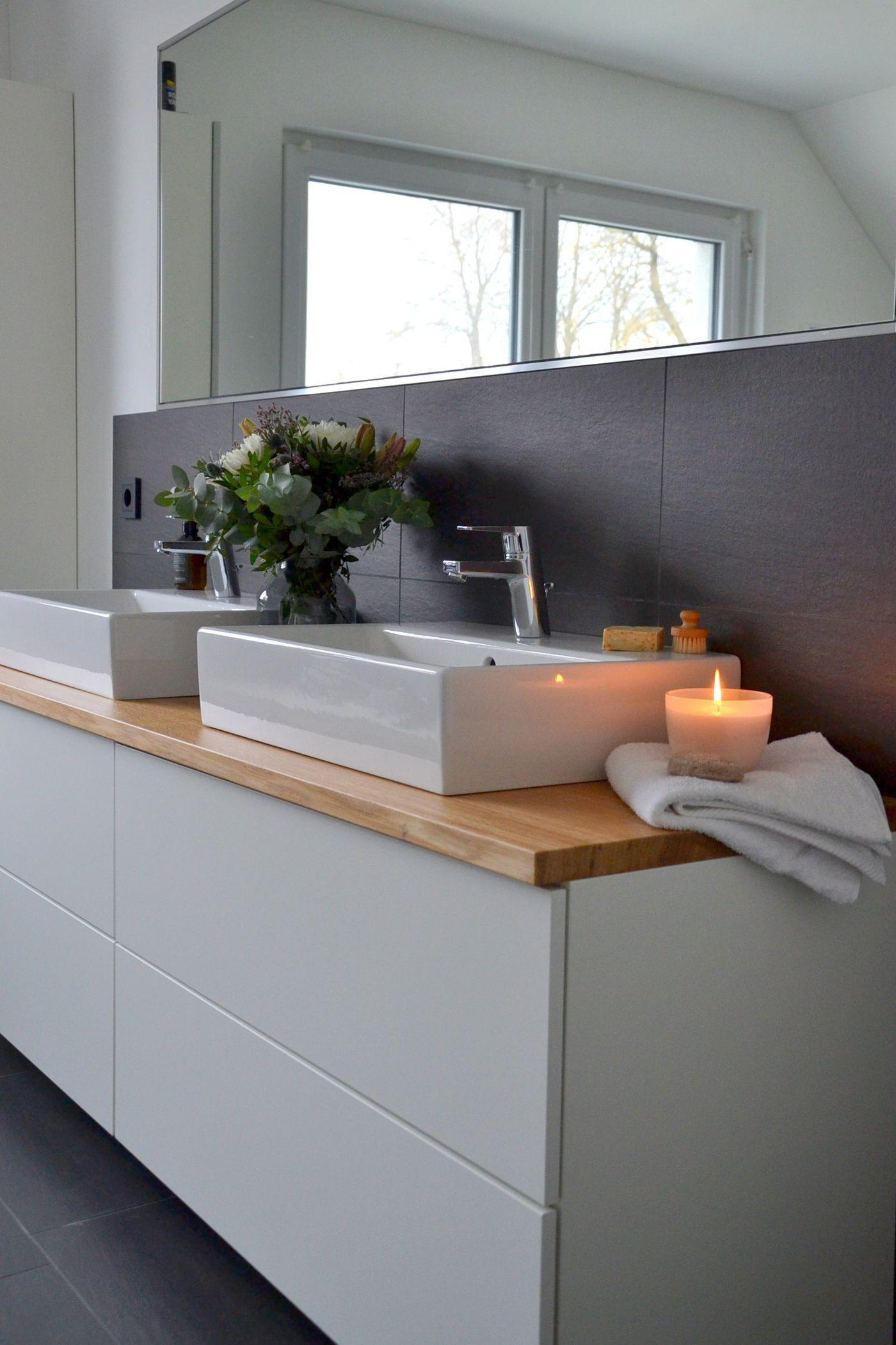 Die schönsten Badezimmer Ideen - Seite 20
