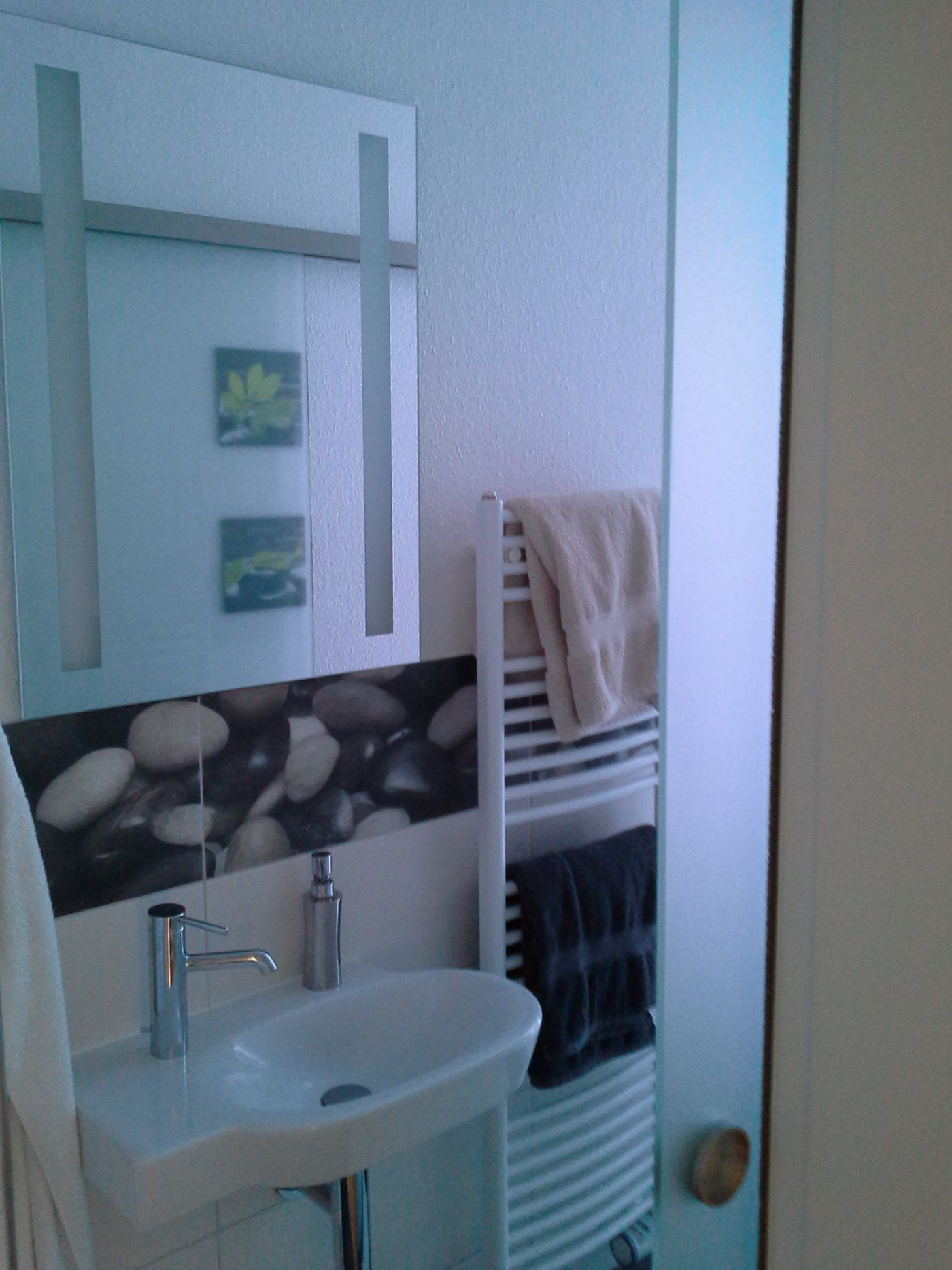 Fantastisch Duschbäder Ideen Fotos - Schönes Wohnungideen ...