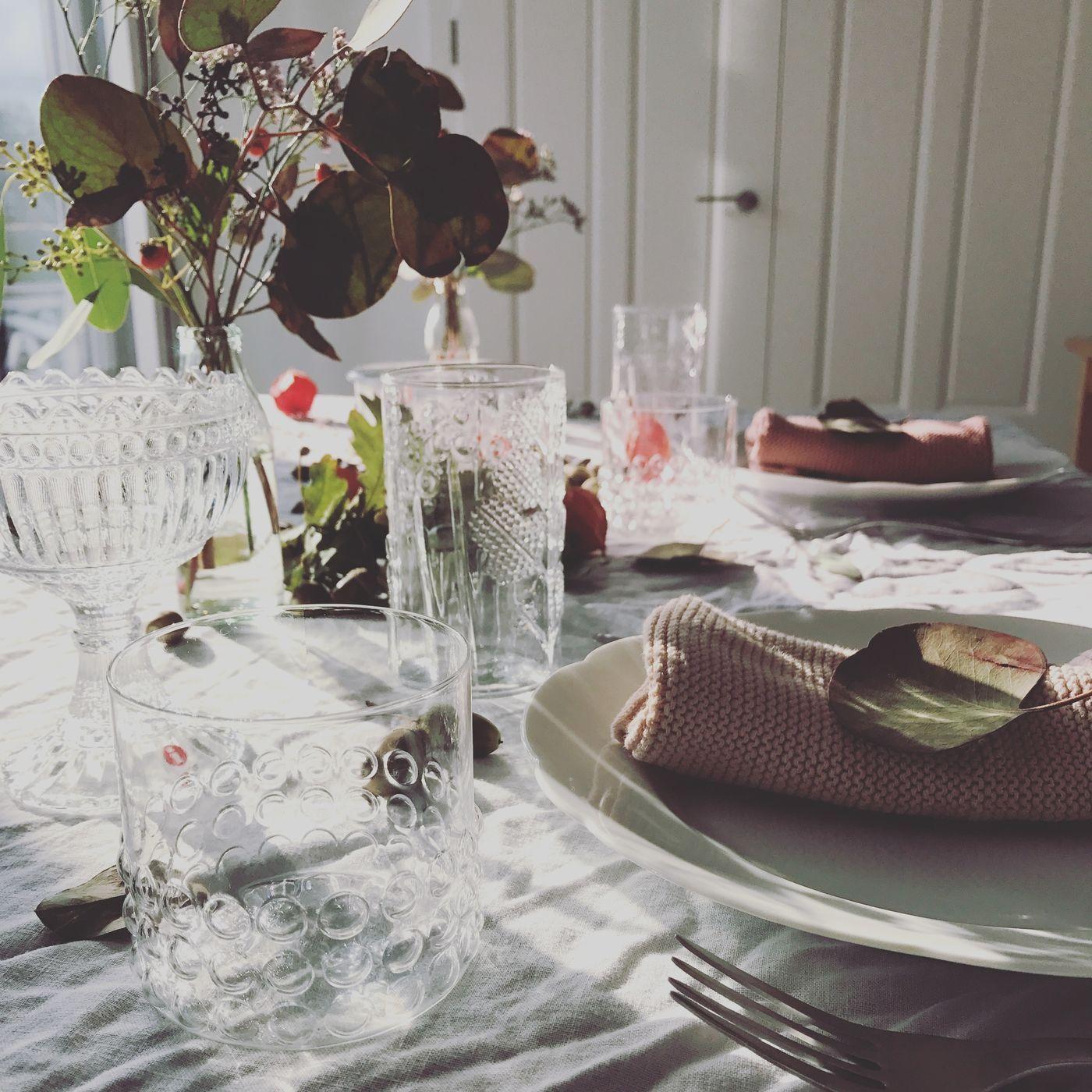 Tischdekoration Die Schonsten Tischdeko Ideen Seite 77